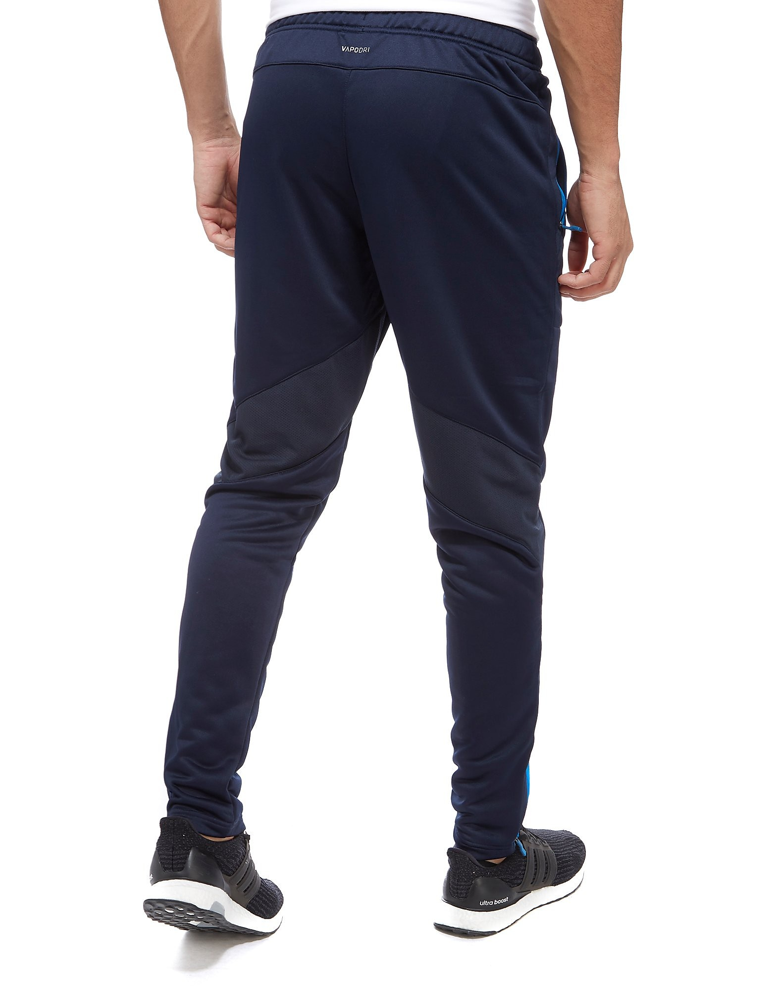 Canterbury Vapodri Tapered Pants
