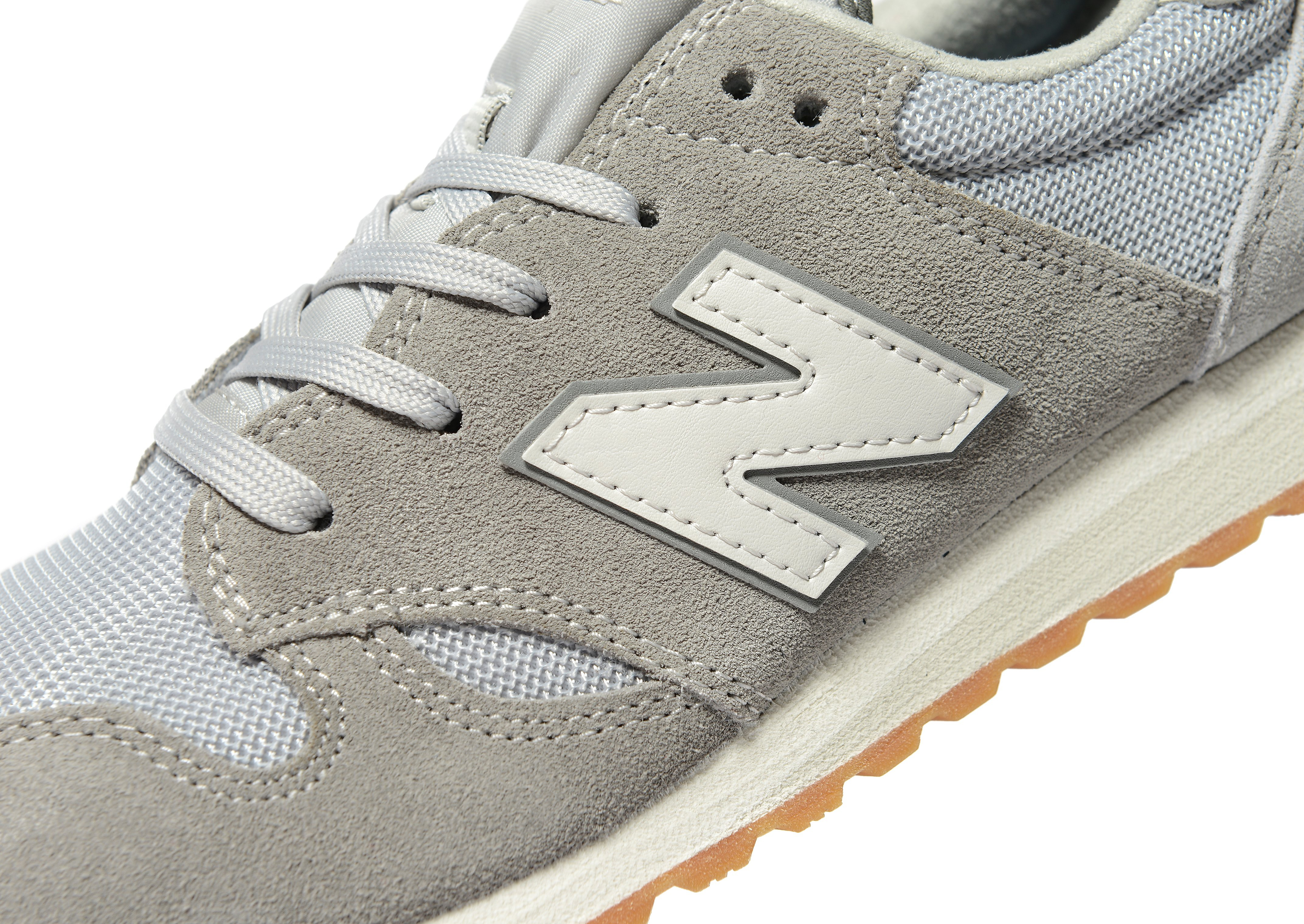 New Balance 520 Junior