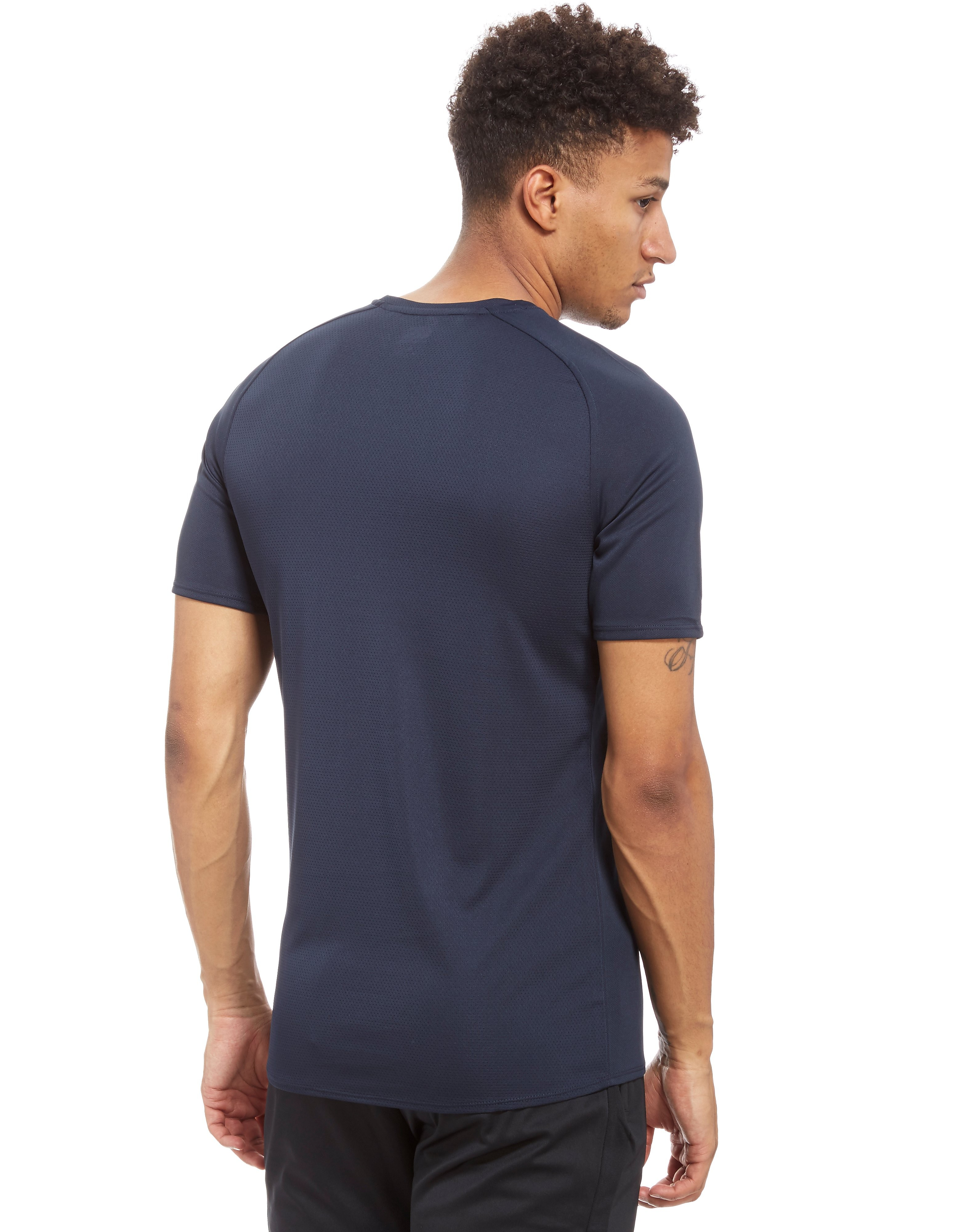 Canterbury Vapodri LL T-Shirt
