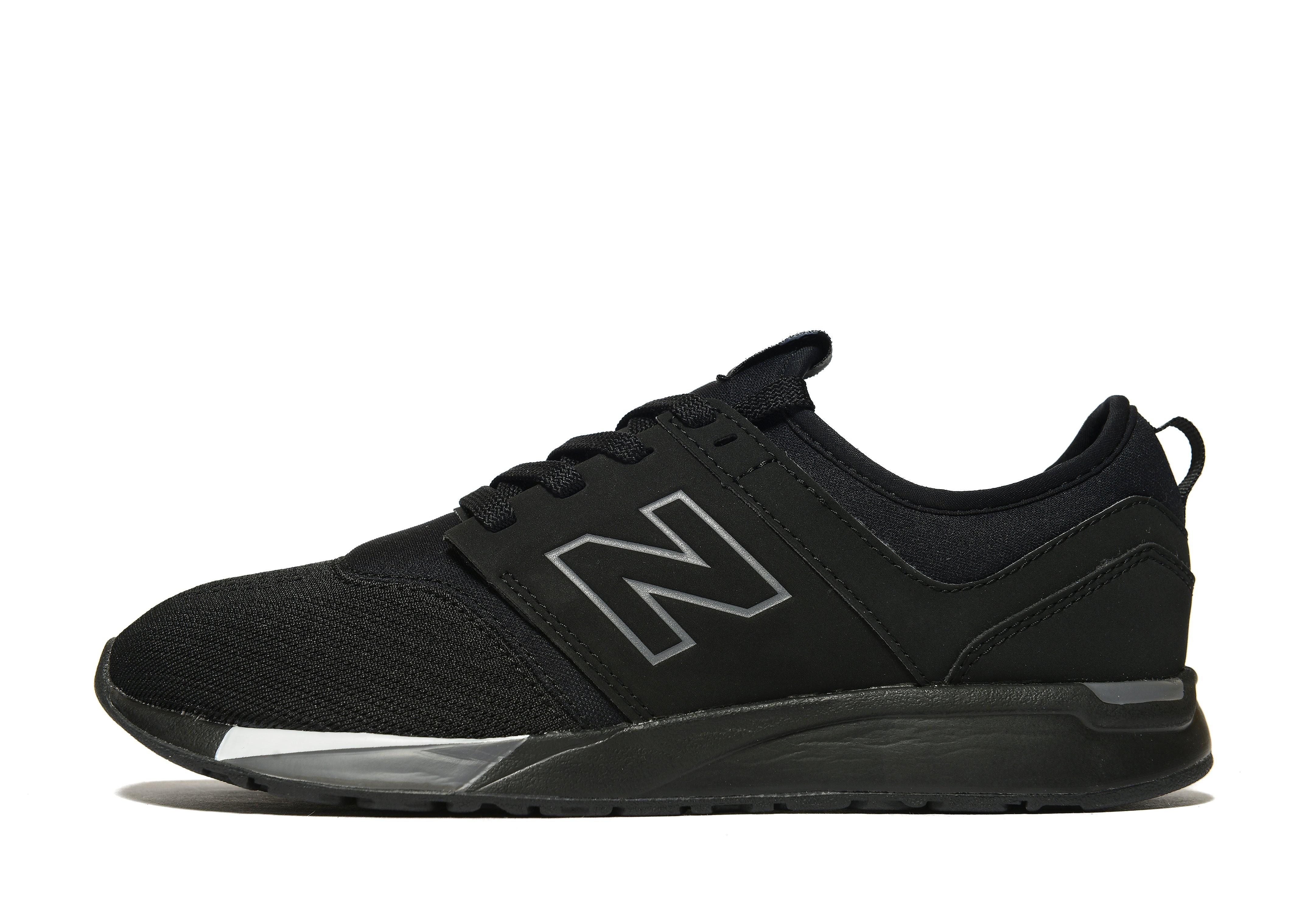 New Balance 247 Junior