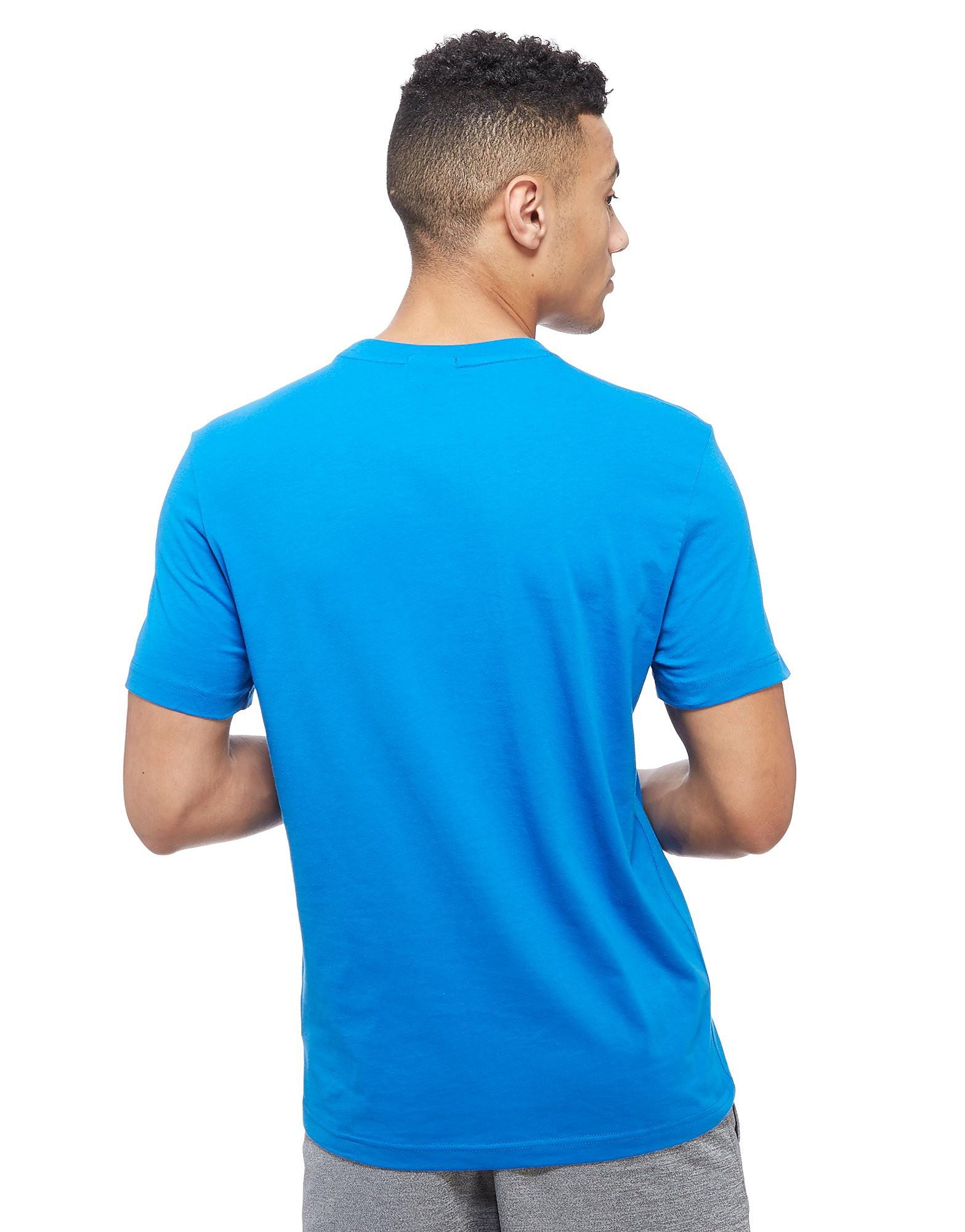 Canterbury Vapodri CCC Short Sleeve T-Shirt