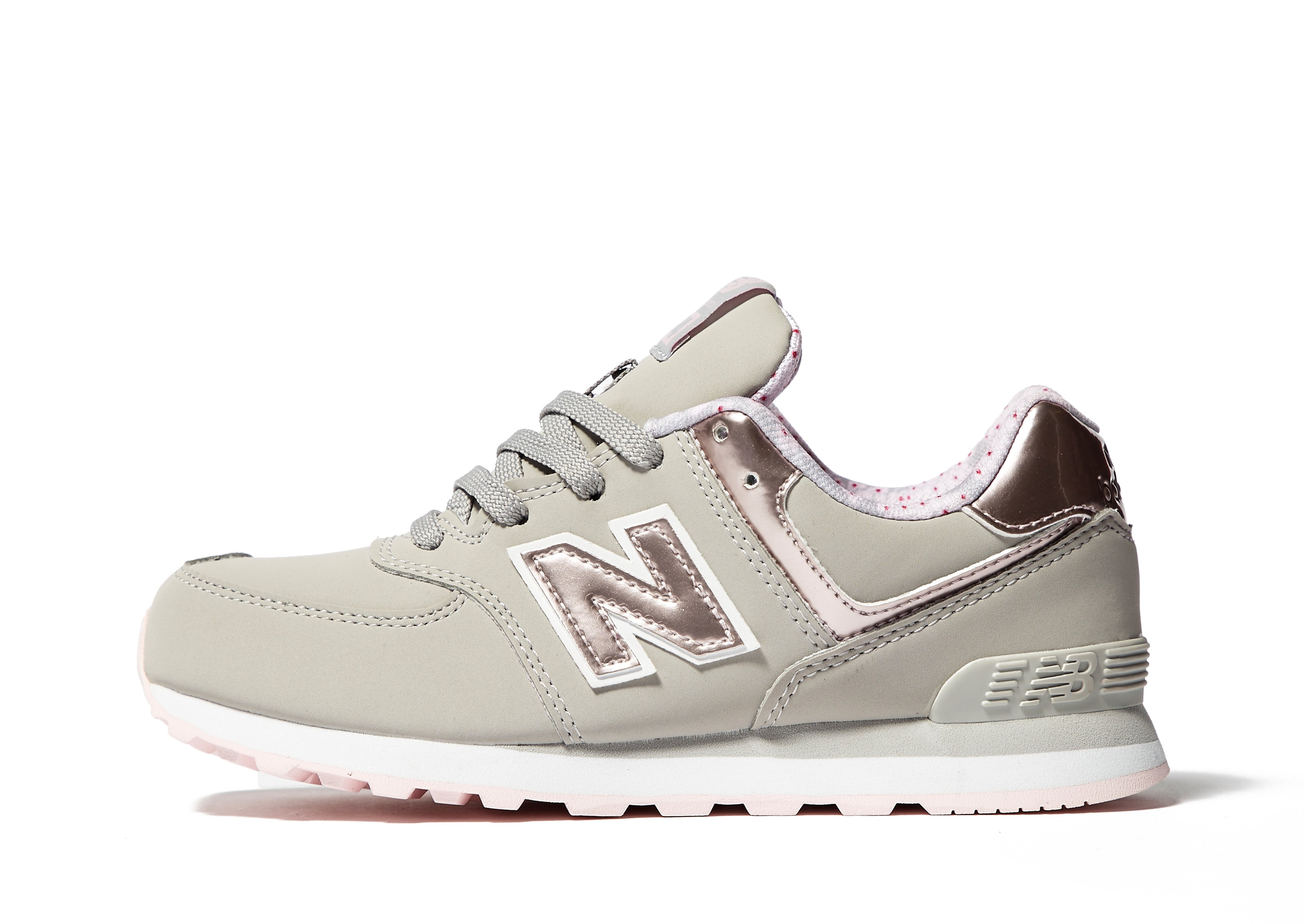 New Balance 574 Children