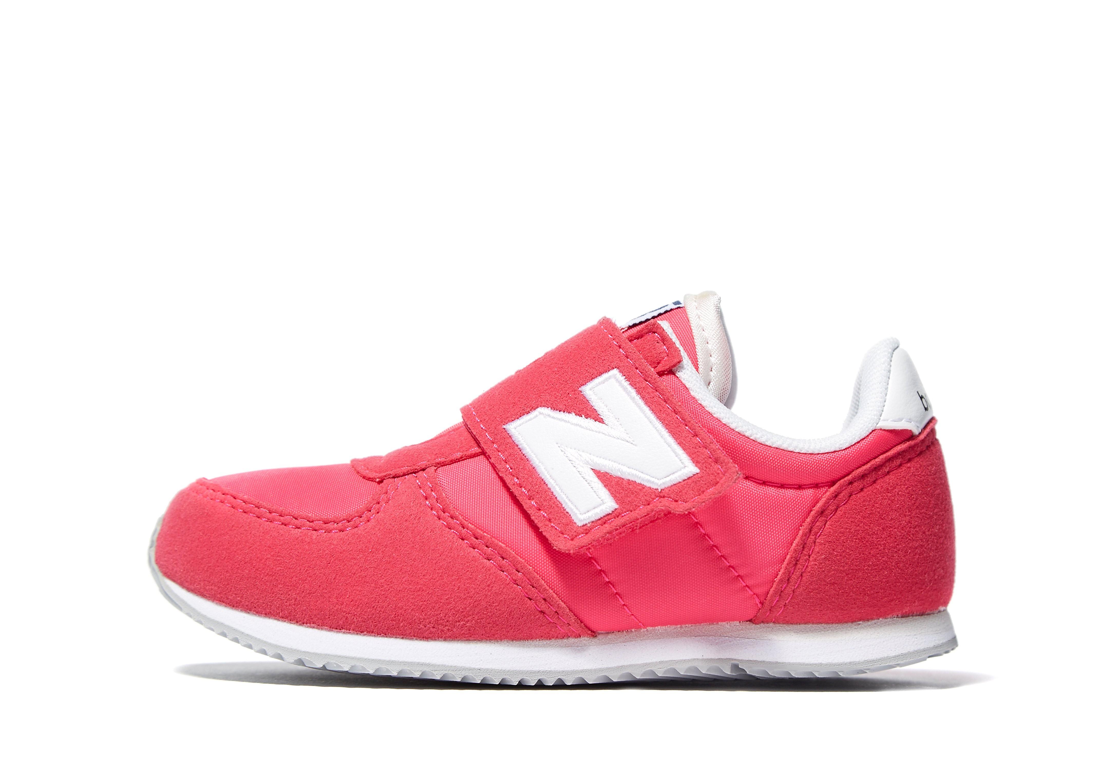 New Balance 220 V Infant