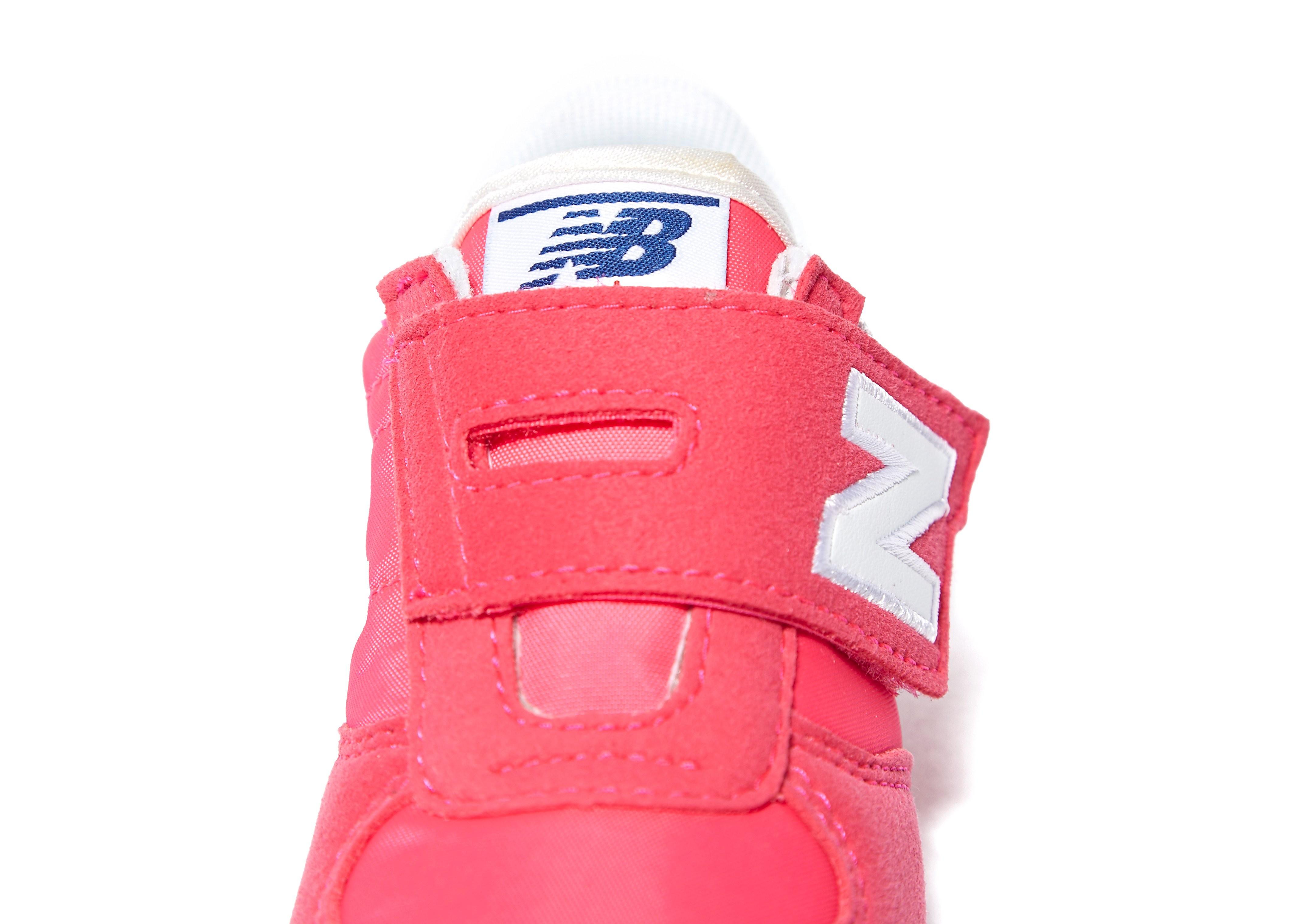 New Balance 220 V para bebé