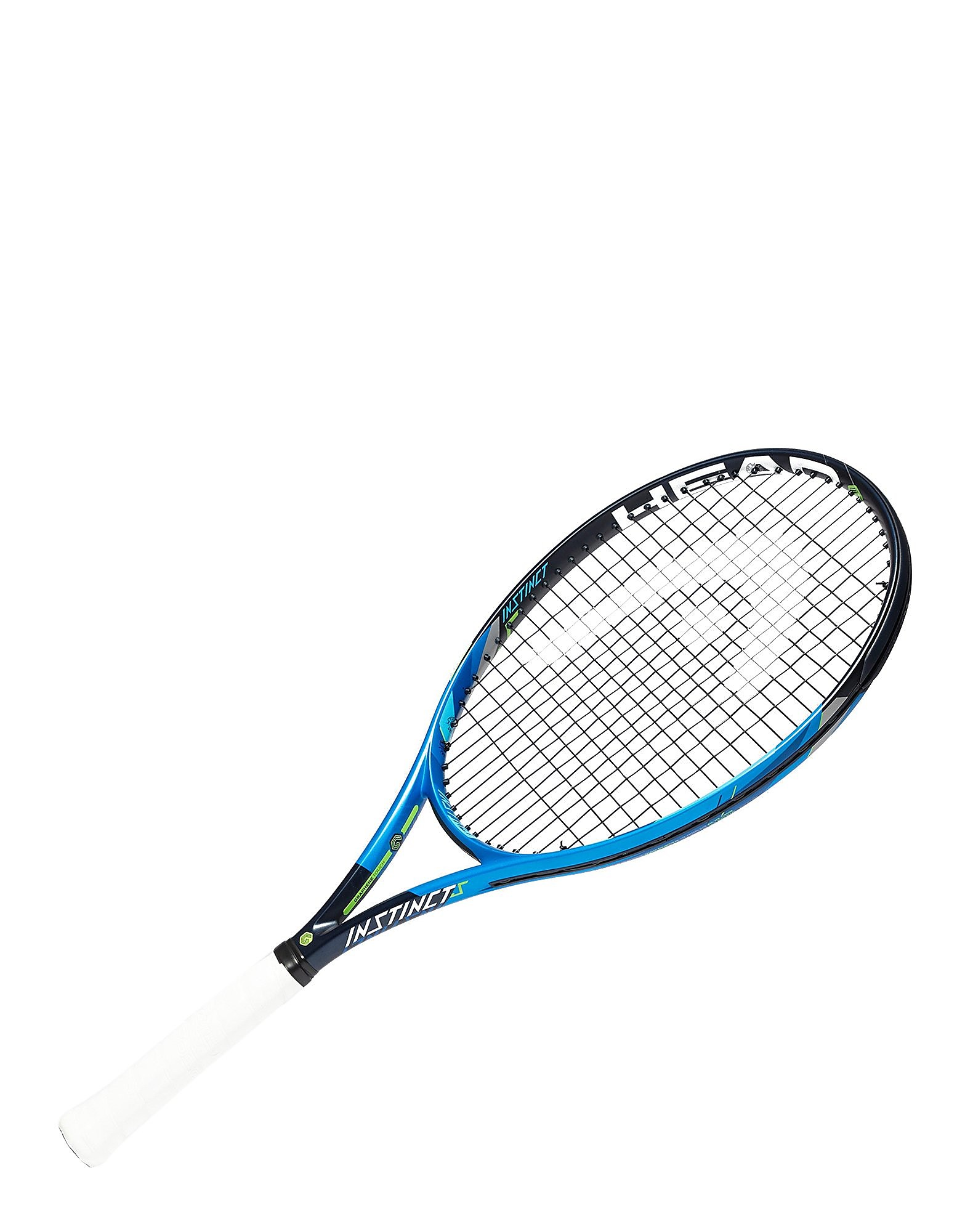 Head Graphene Touch Instinct S Tennis Racket