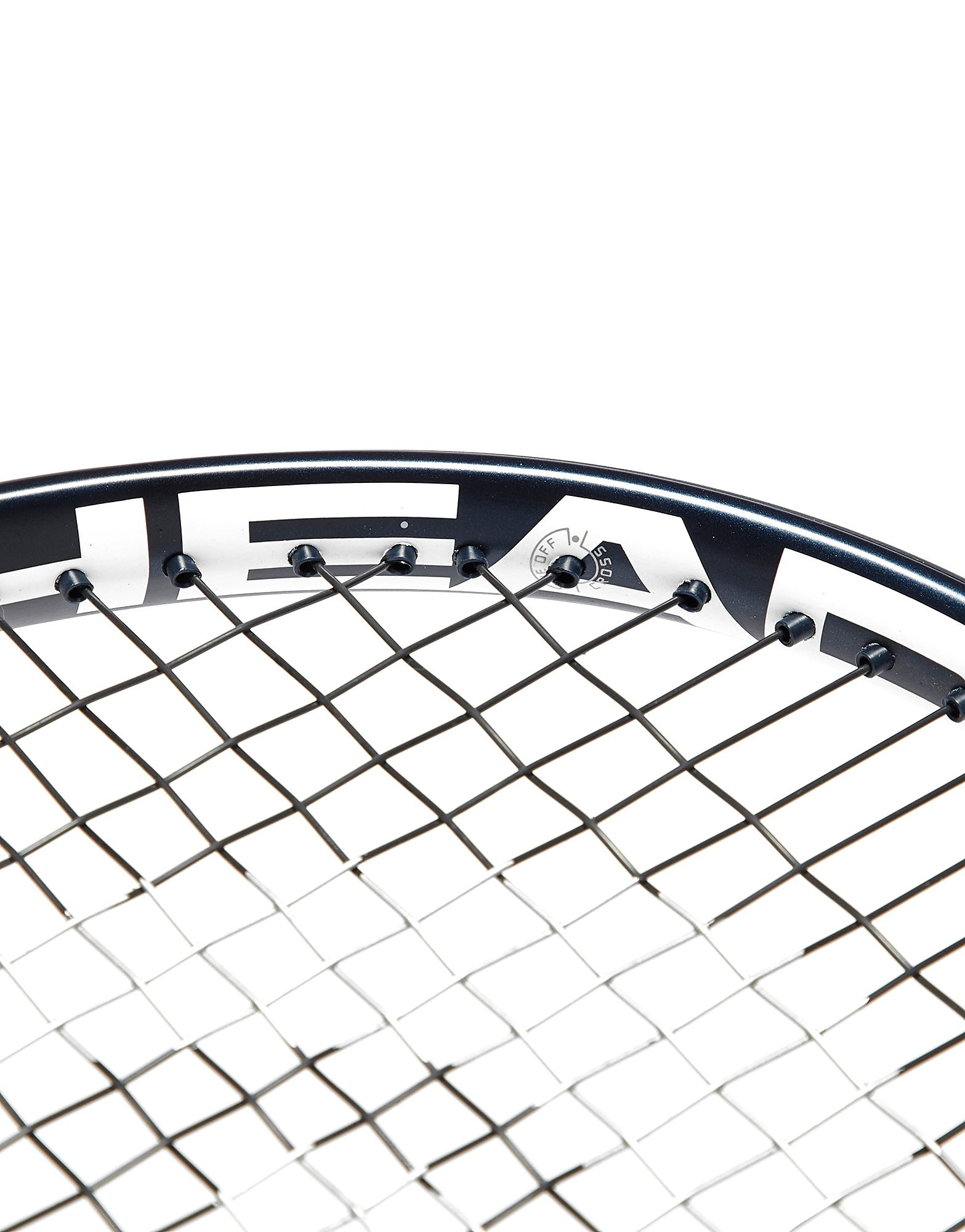 Head Graphene Touch Instinct Lite Tennis Racket