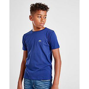 kids t shirts and kids polo shirts jd sports. Black Bedroom Furniture Sets. Home Design Ideas