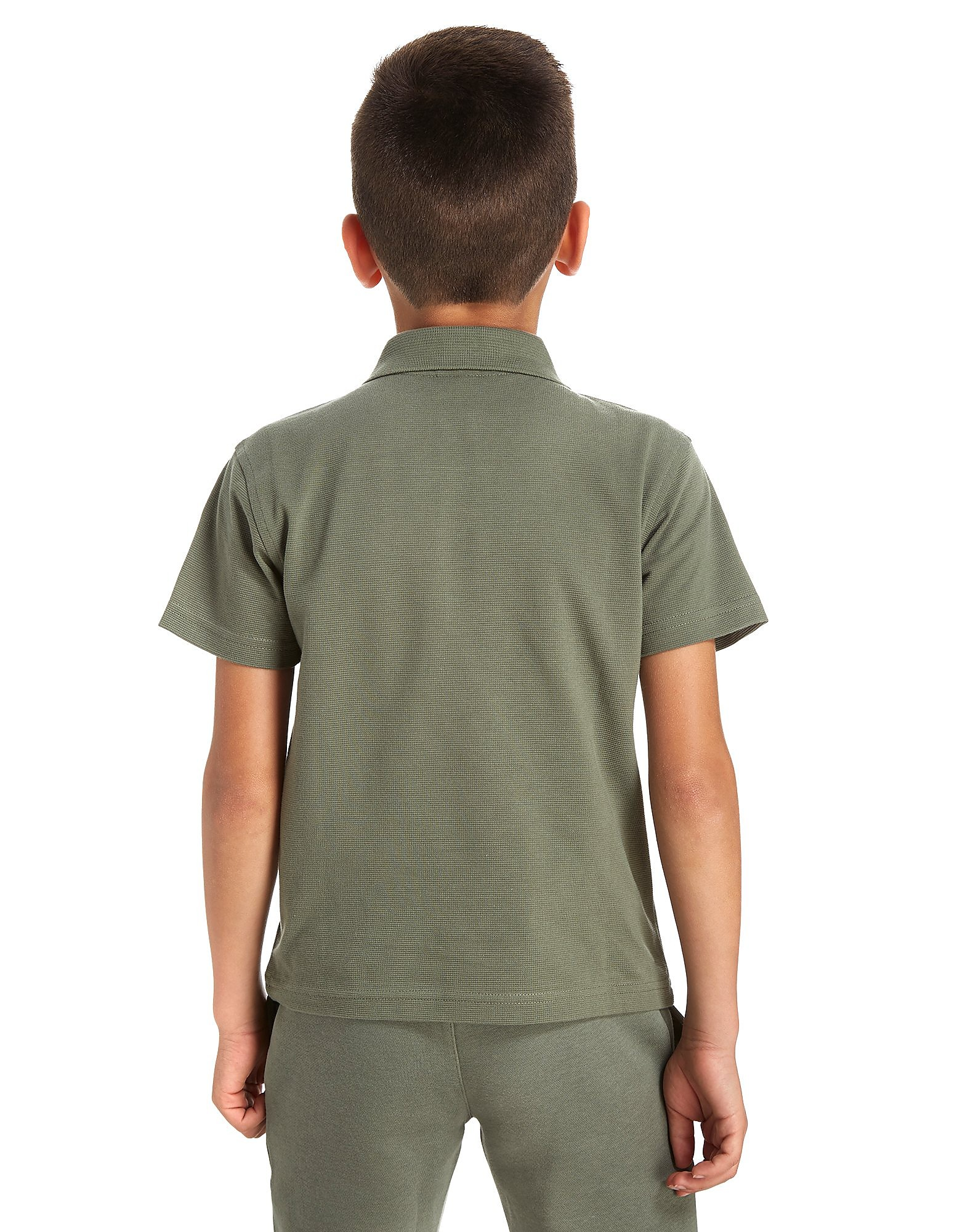 Lacoste Sport Polo Children