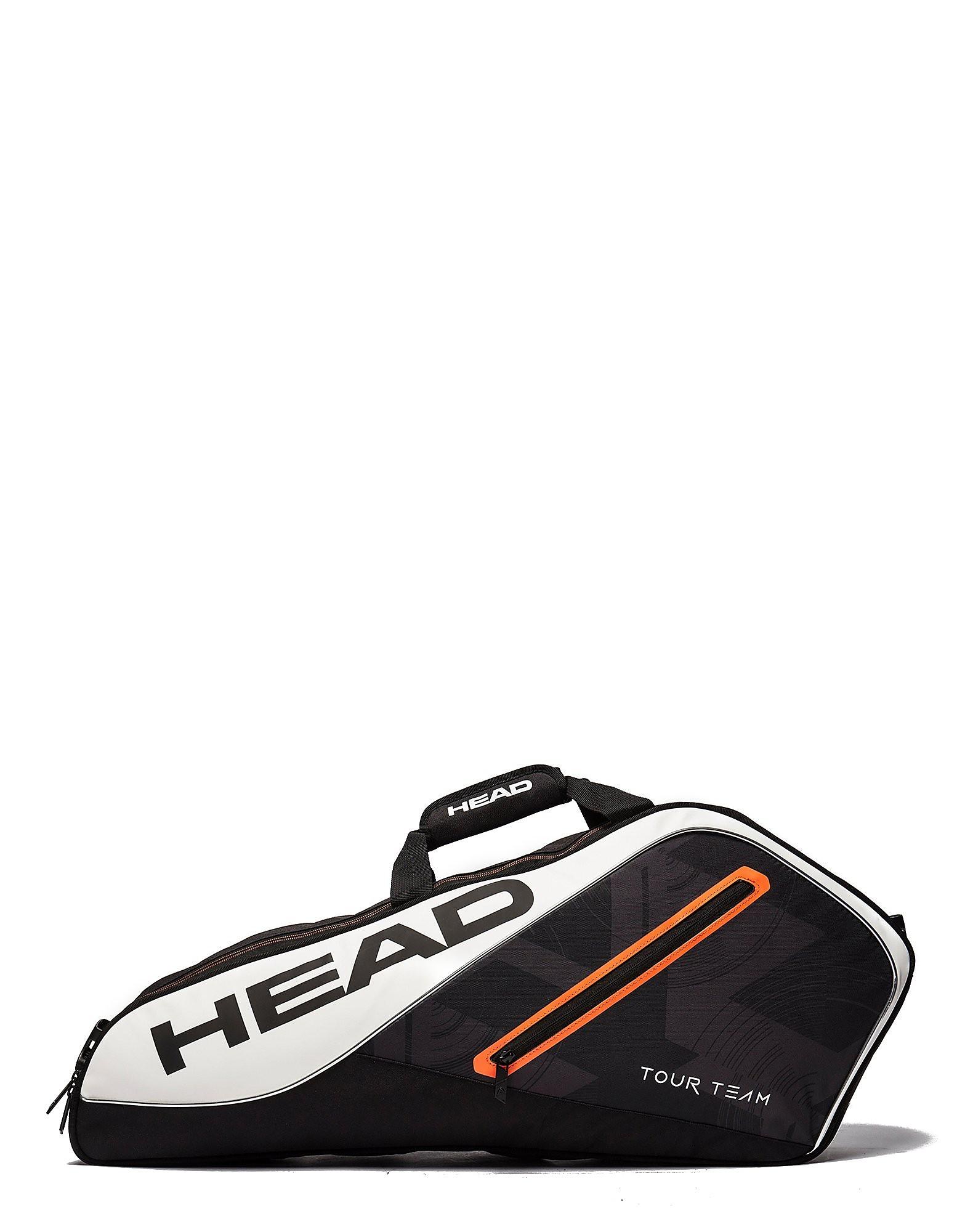 Head Tour Team 3R Pro Racket Bag