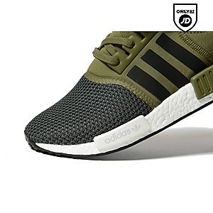 Buy cheap Online,adidas nmd womens red Fiero Fluid Power