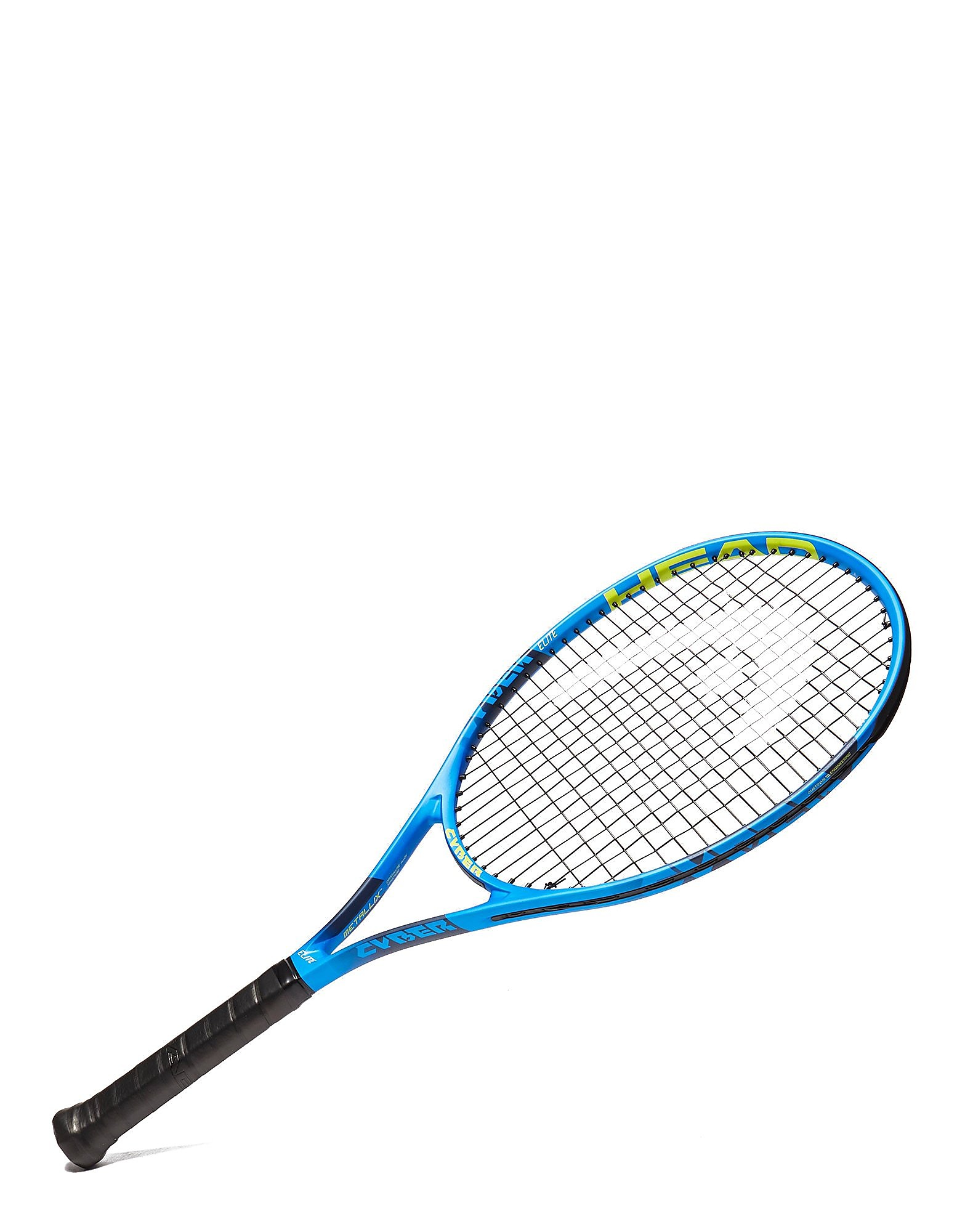 Head Cyber Elite Tennis Racket