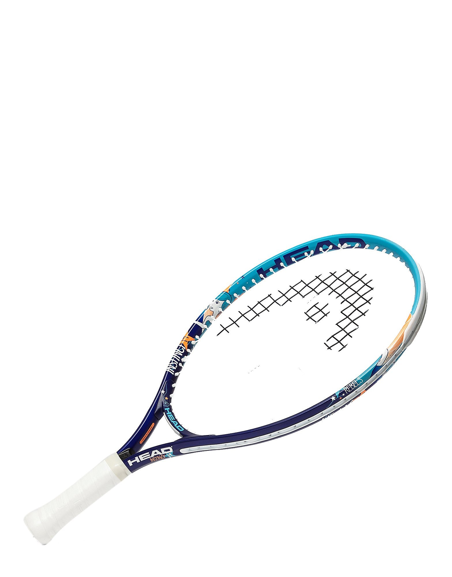 Head Instinct 19 Junior Tennis Racket