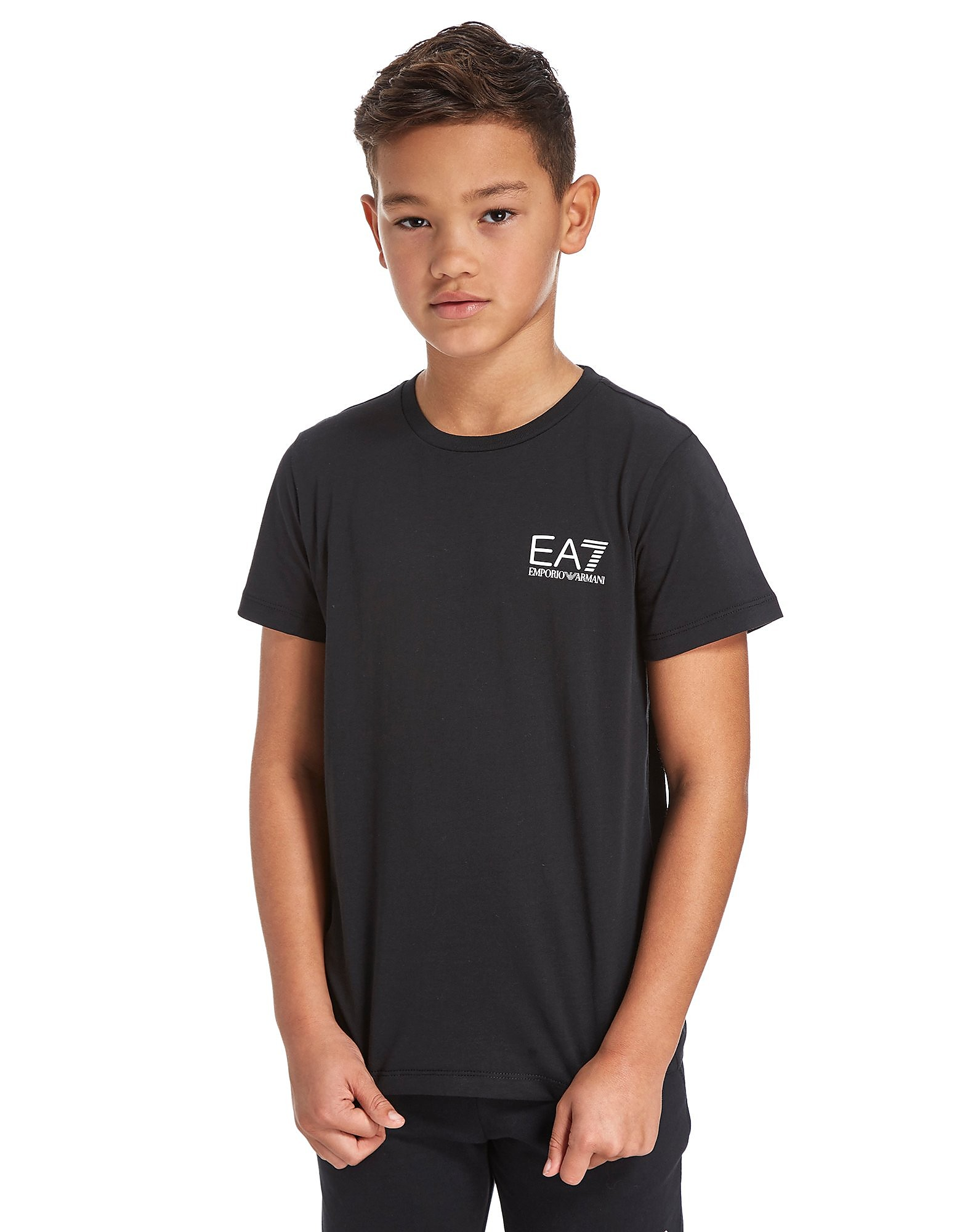 Emporio Armani EA7 Core T-Shirt Junior
