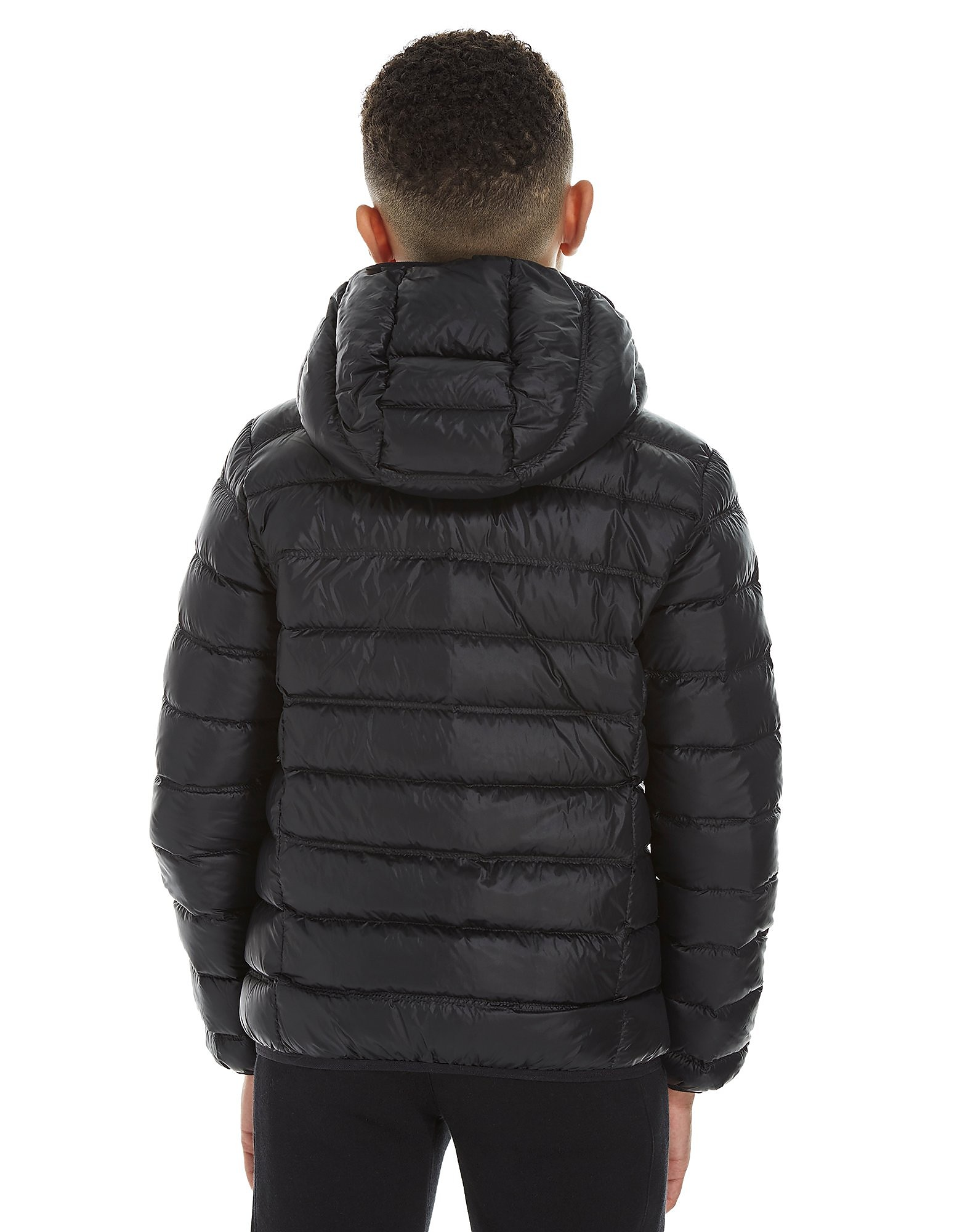 Emporio Armani EA7 Core Down Jacket