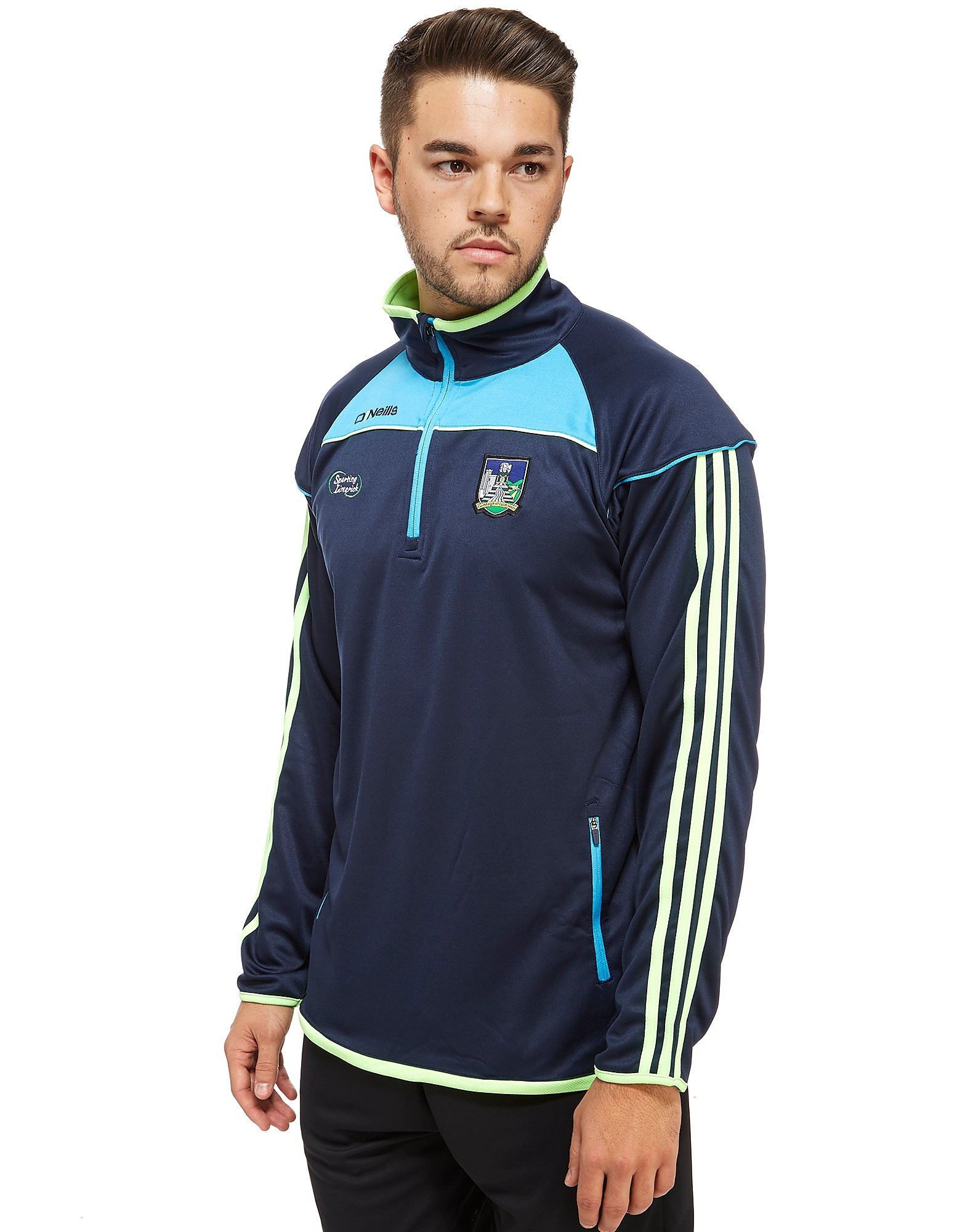 O'Neills Limerick Training Top