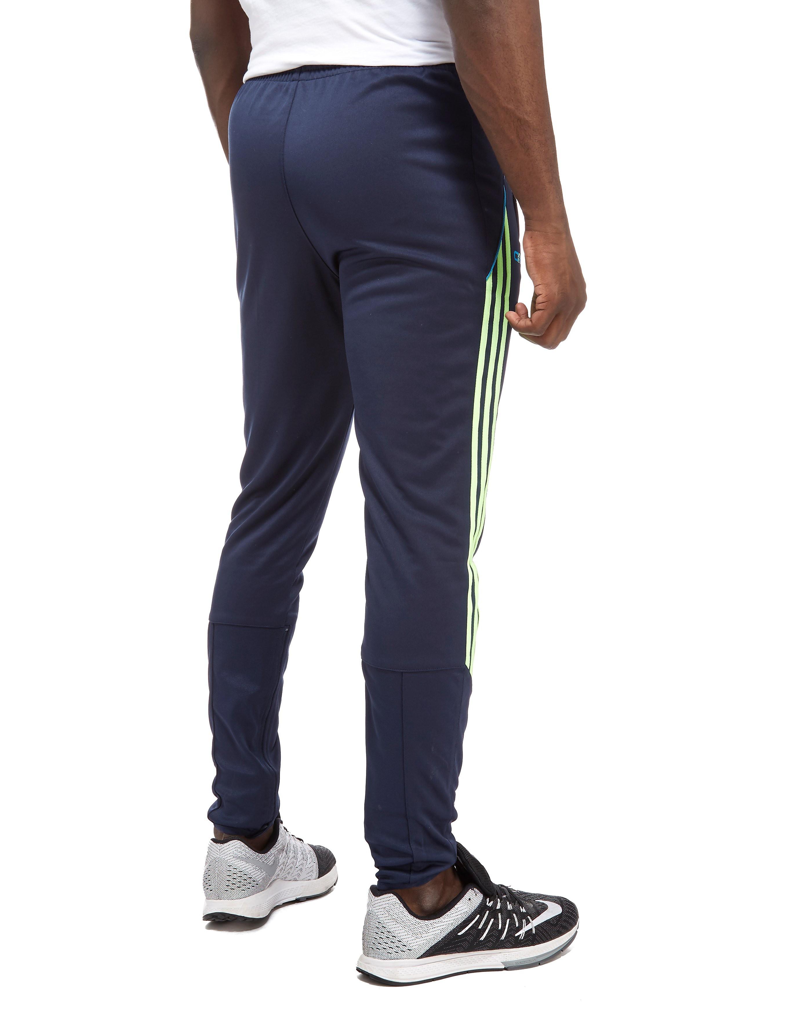 O'Neills Limerick Poly Pants