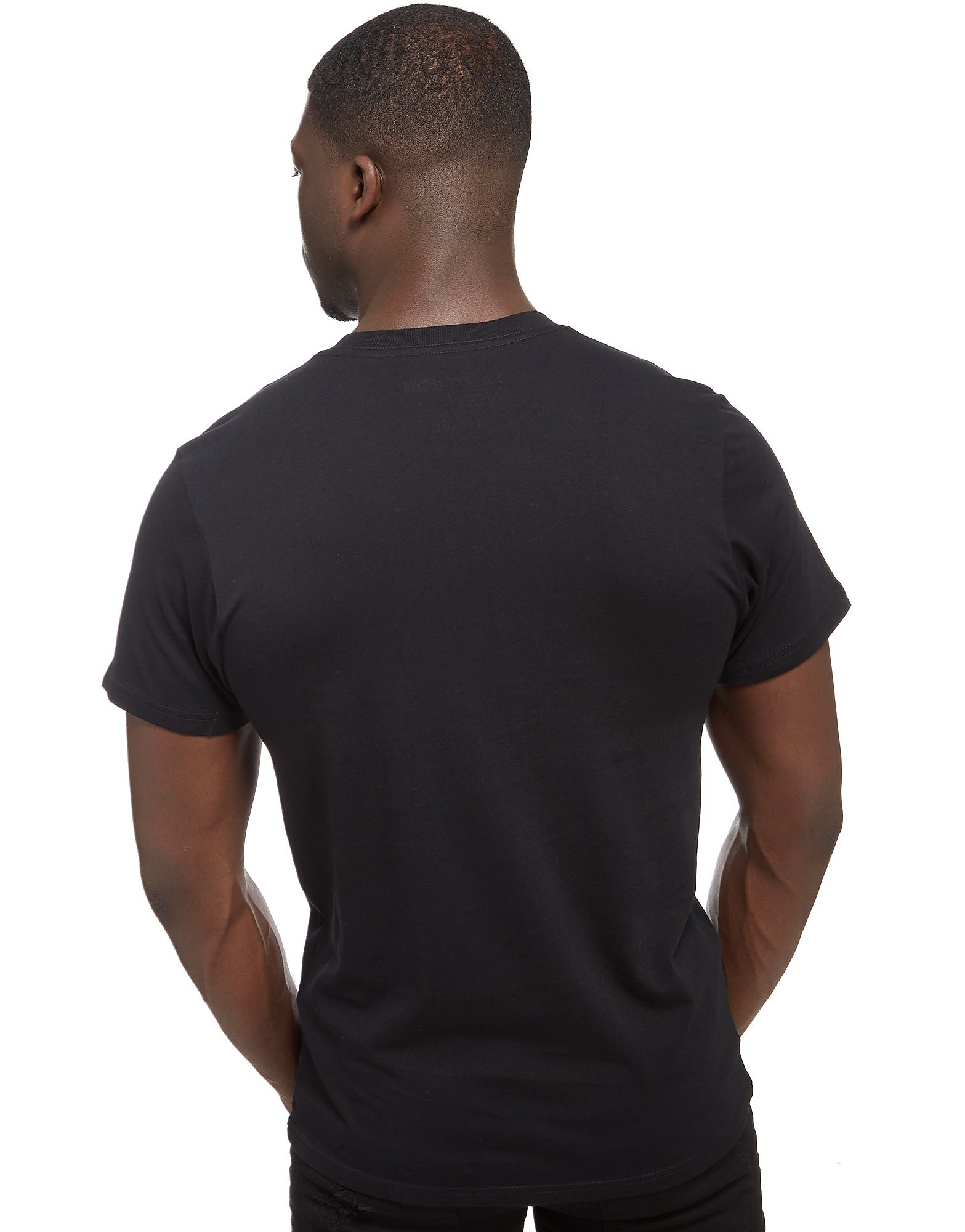 Vans Pocket T-Shirt