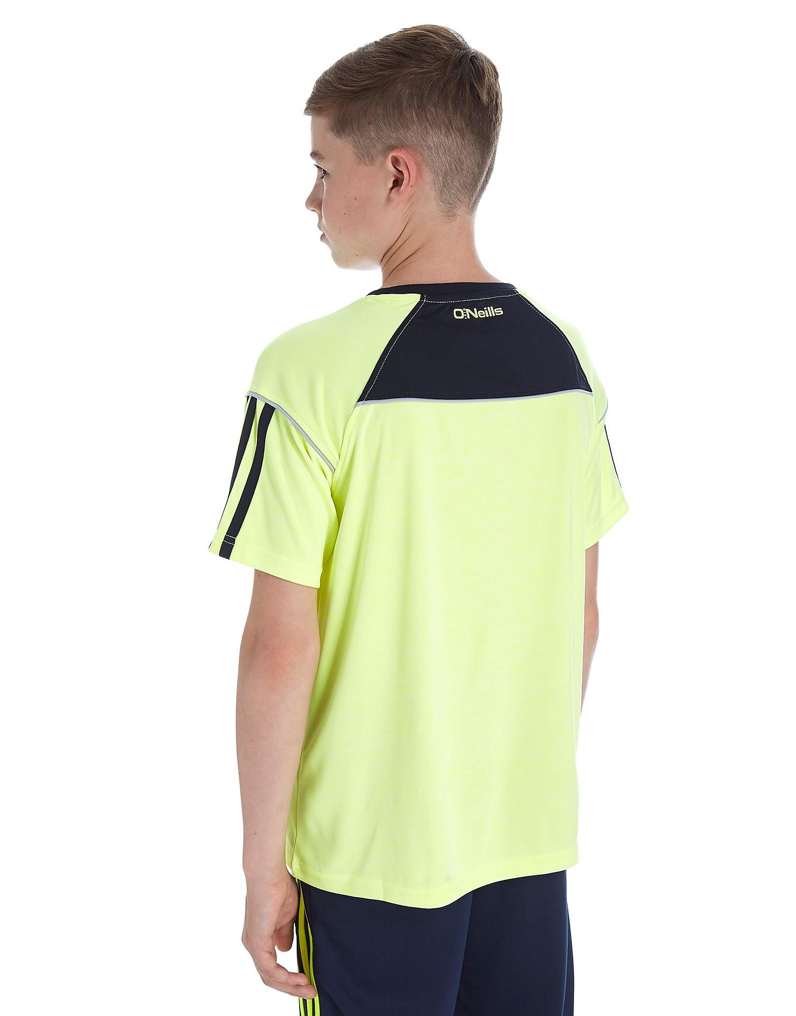 O'Neills Kilkenny GAA T-Shirt