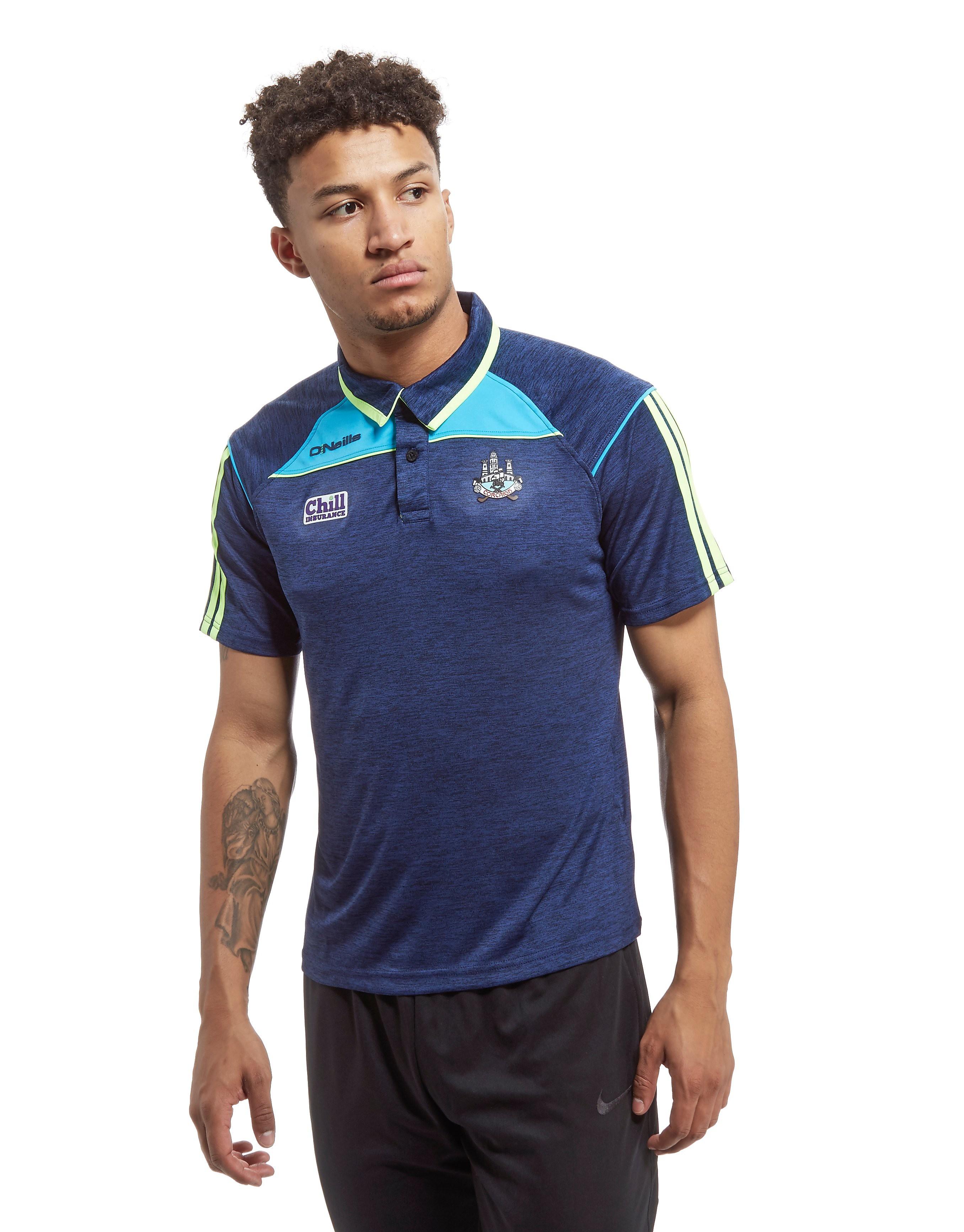 O'Neills Cork Polo Shirt