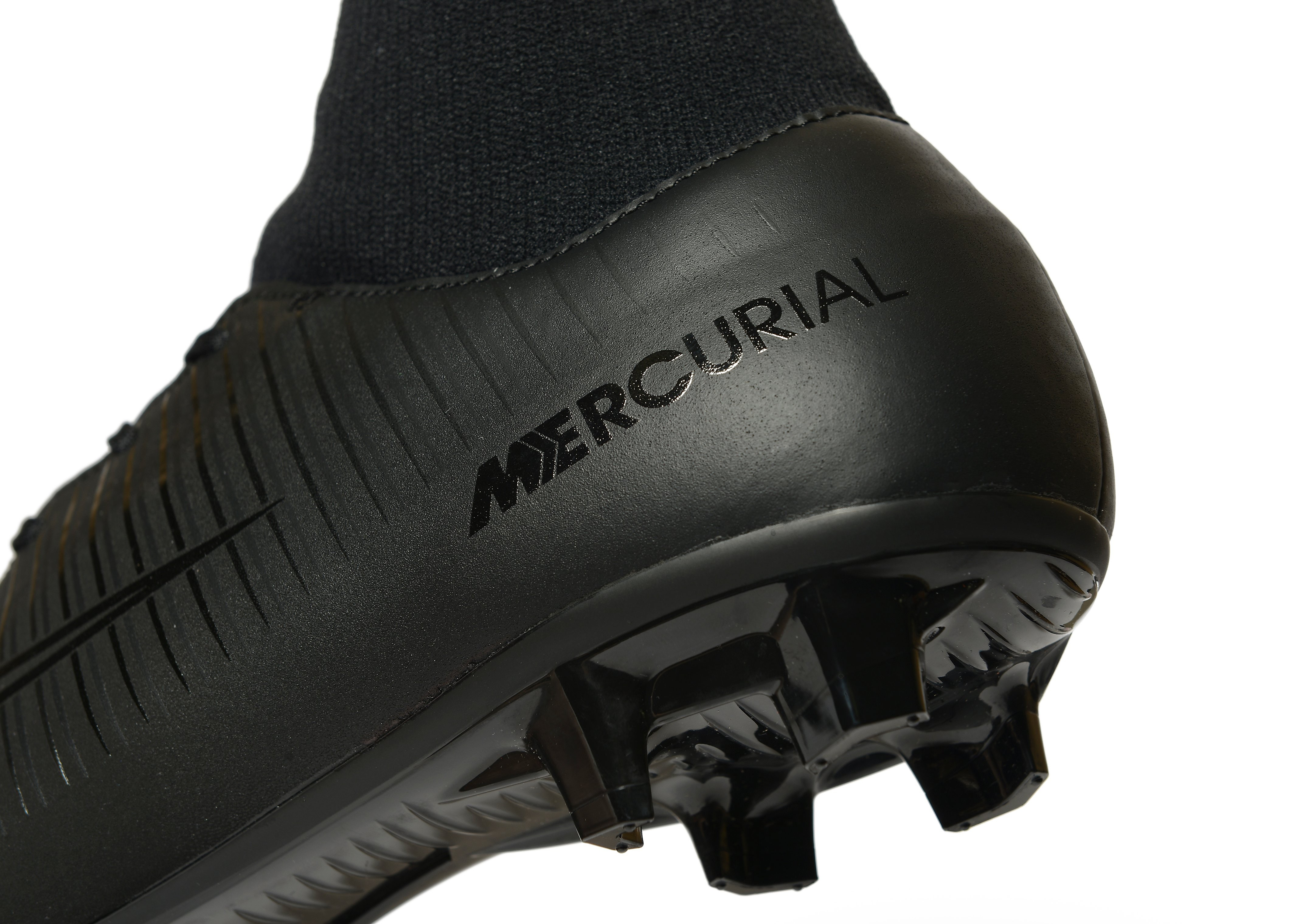Nike Chapter 3 Mercurial Victory V DF FG CR7
