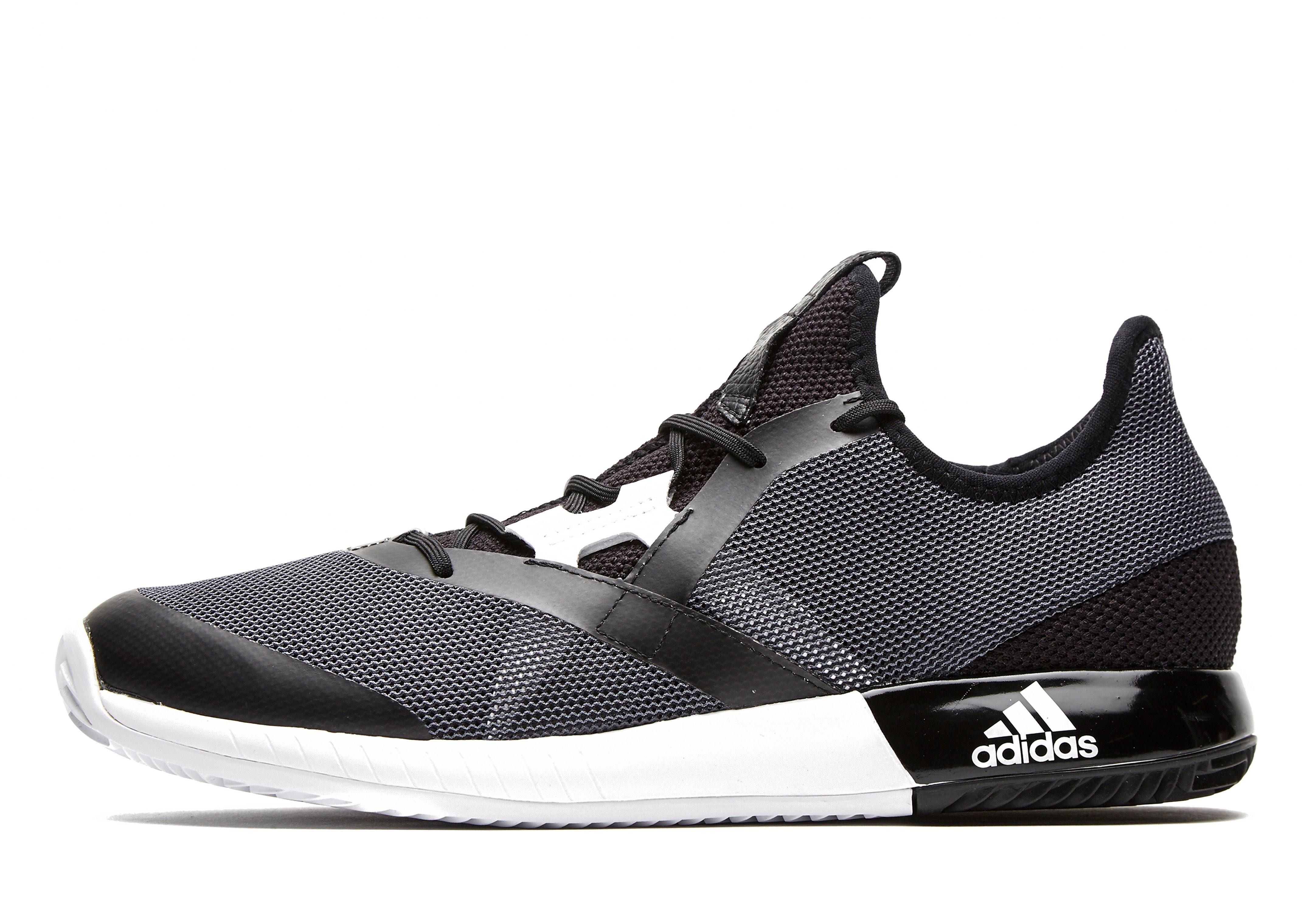 adidas Adizero Defiant Bounce Tennis Shoes