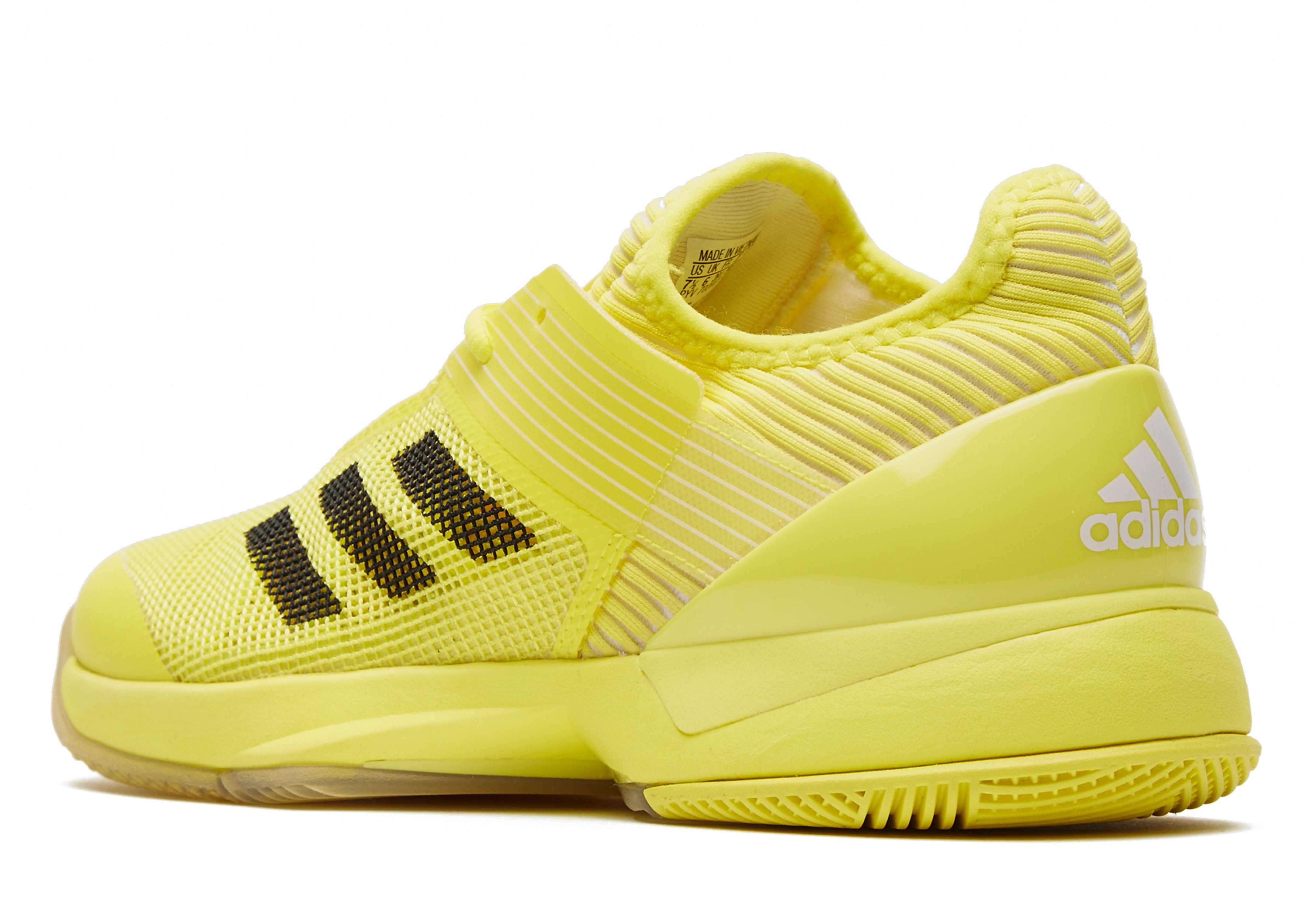 adidas Adizero Ubersonic 3.0 Womens