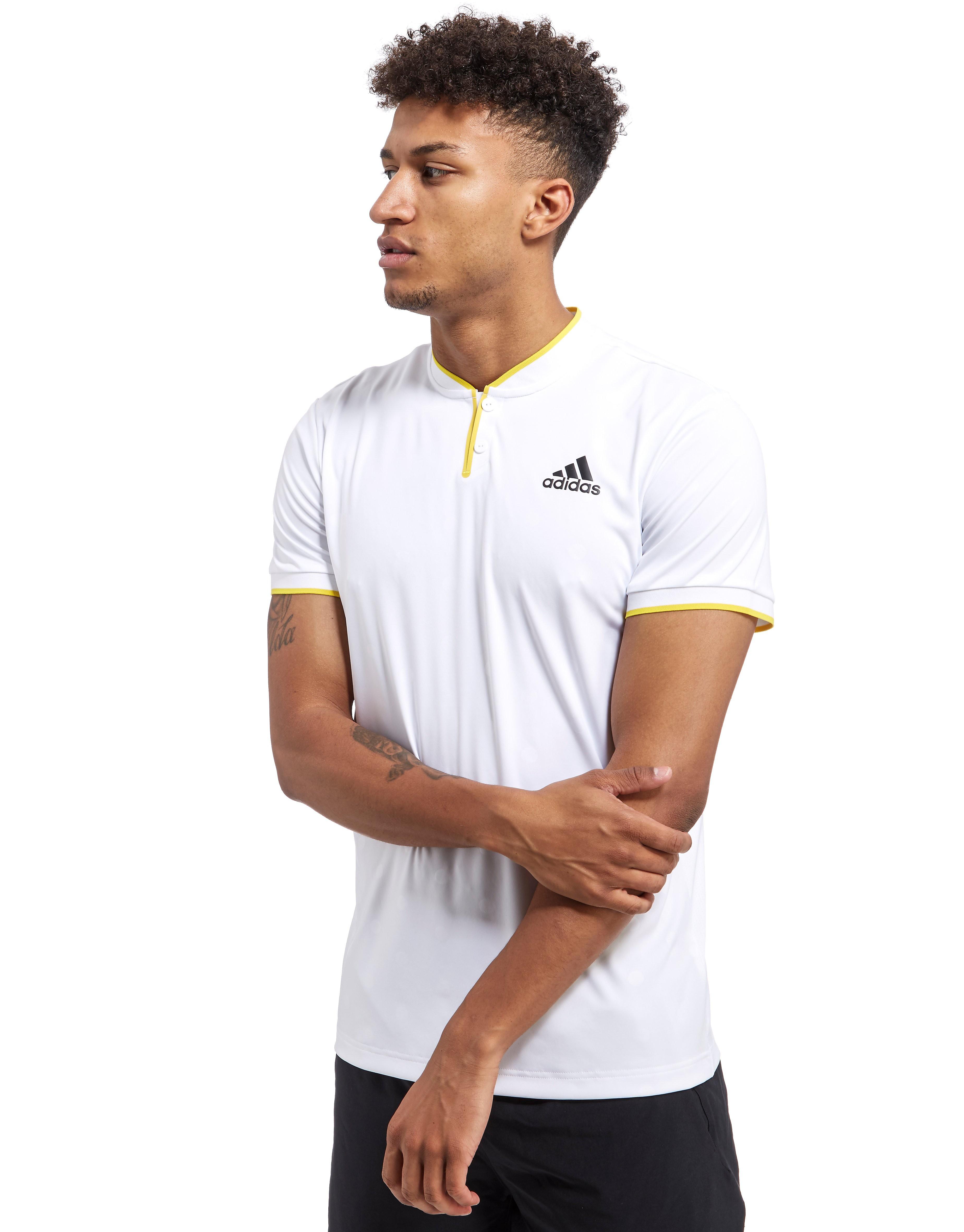 adidas London Polo Shirt