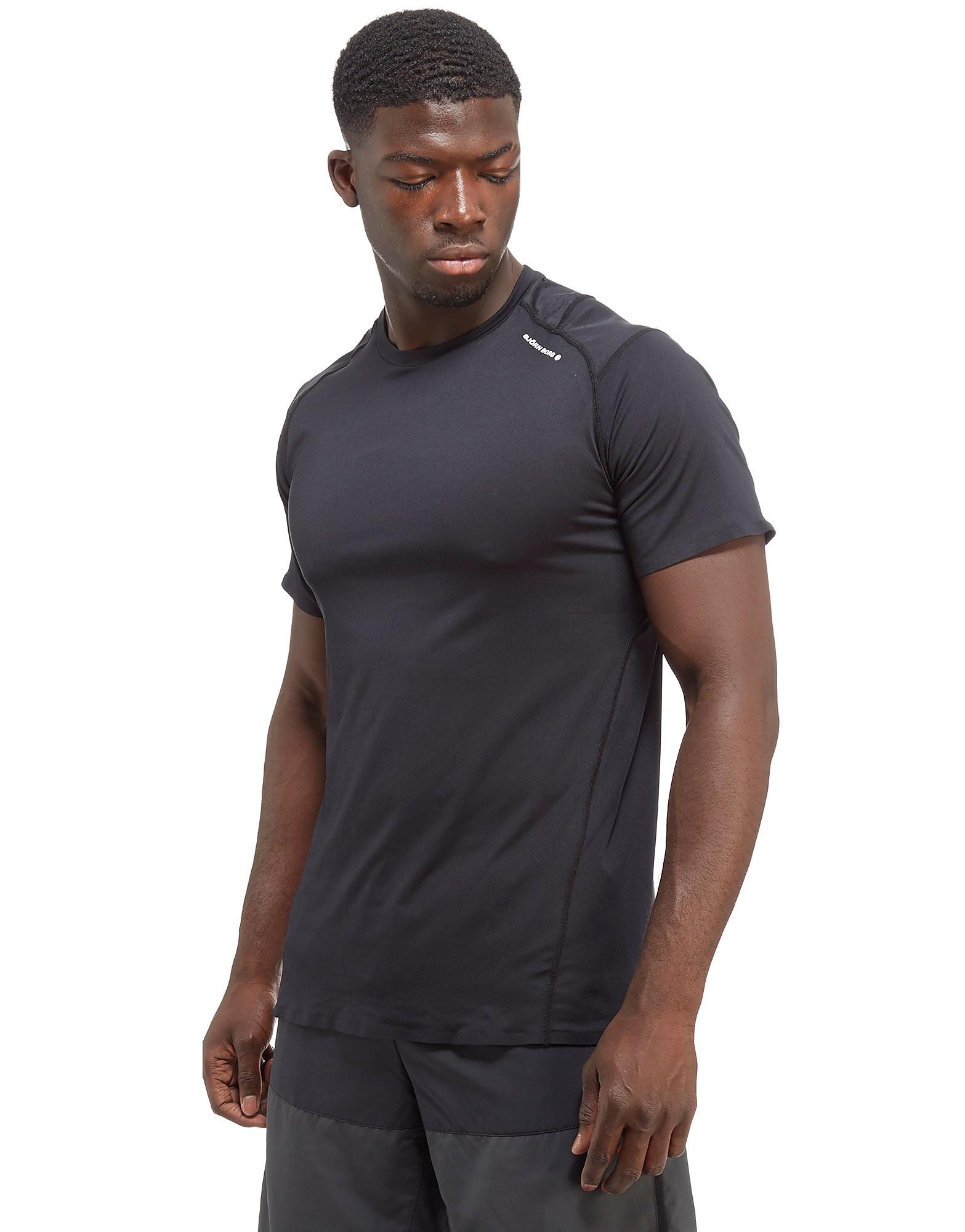 Bjorn Borg Patric T-Shirt