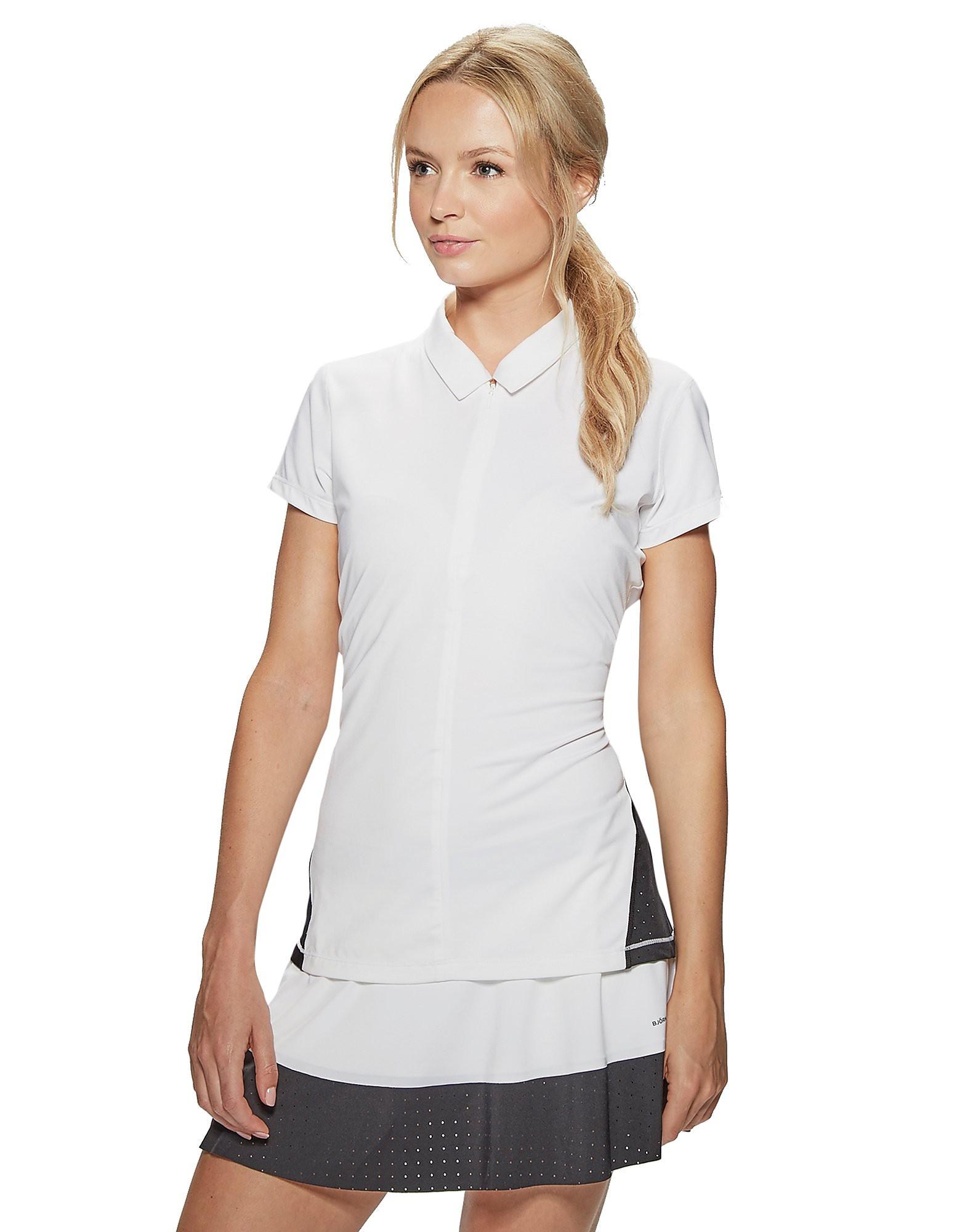 Bjorn Borg Tammy Tennis Polo Shirt