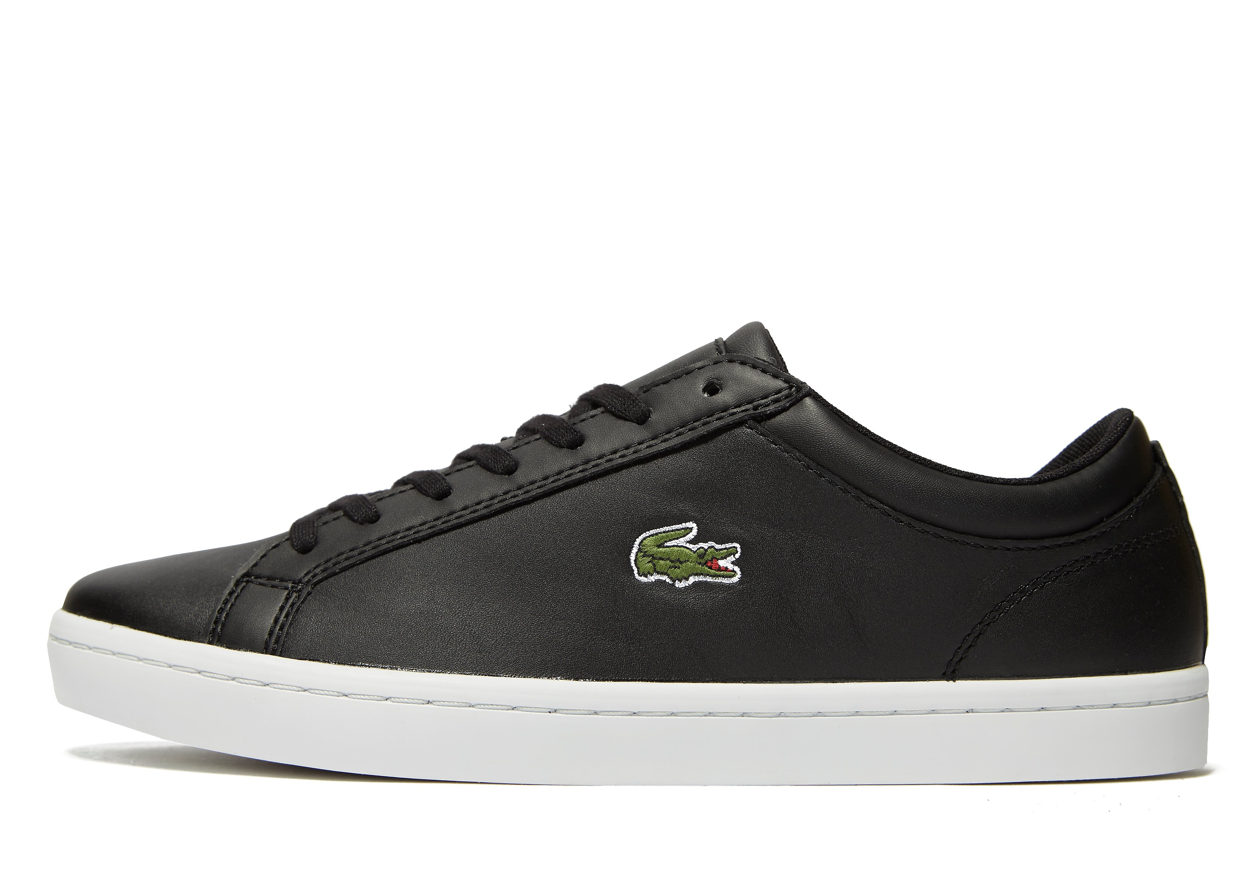 Lacoste Straightset