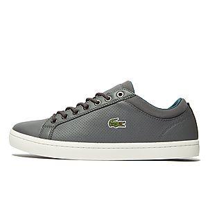 lacoste shoes 420 images