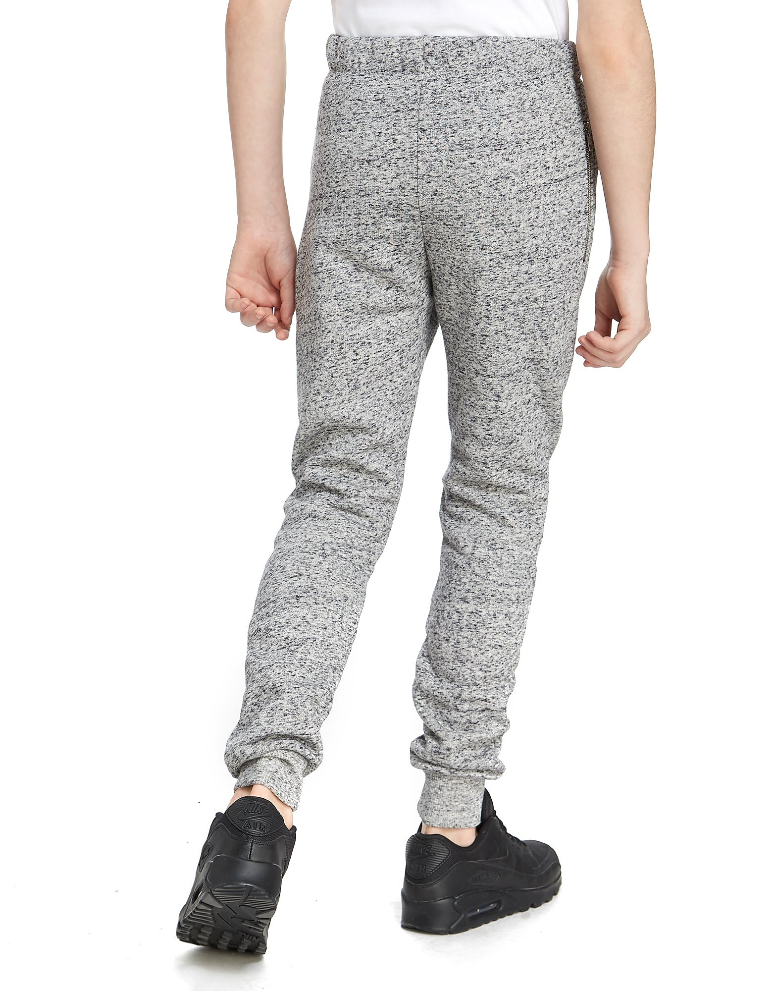 Hype Zip Pocket Pants Junior