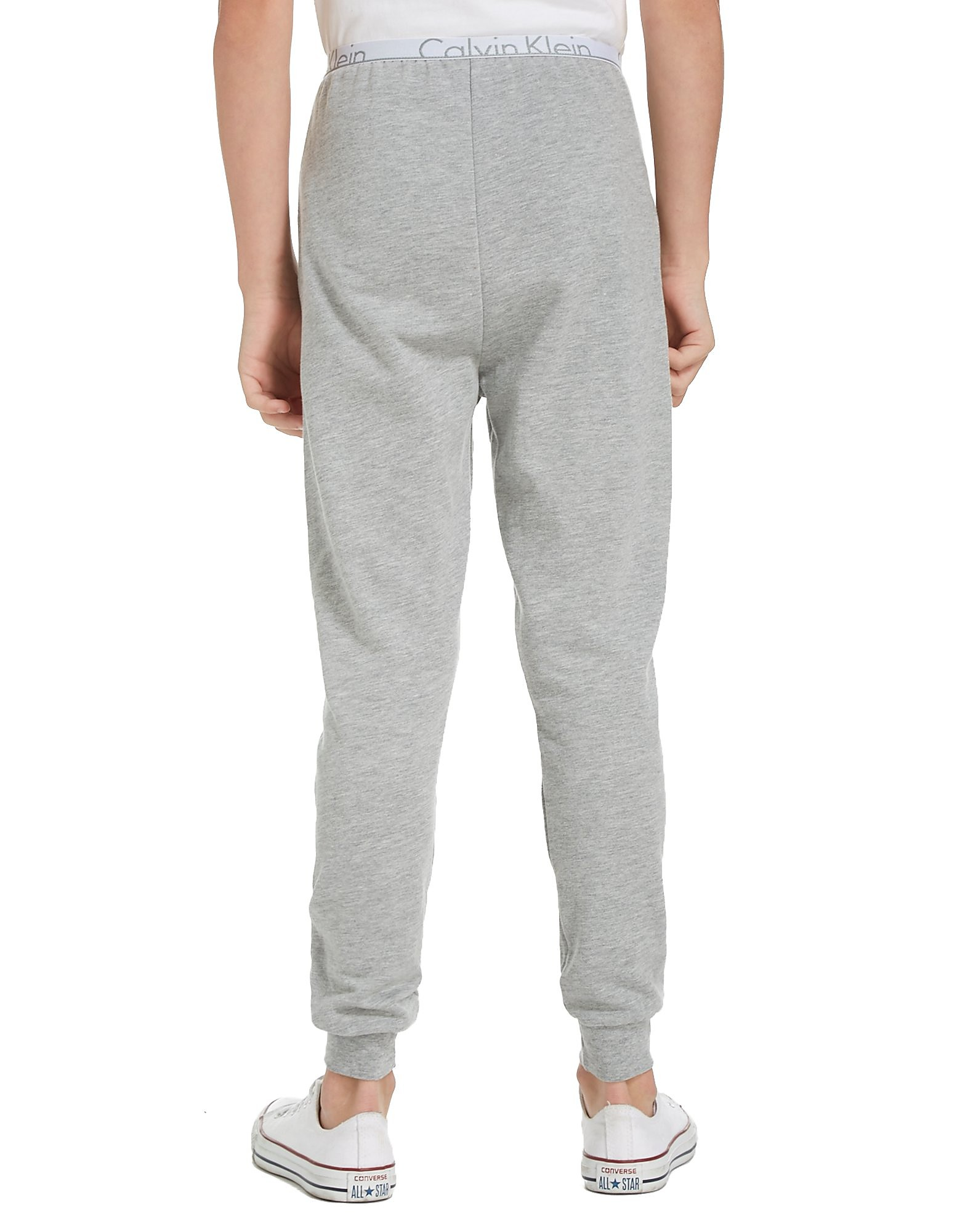 Calvin Klein Tape Track Pants Junior