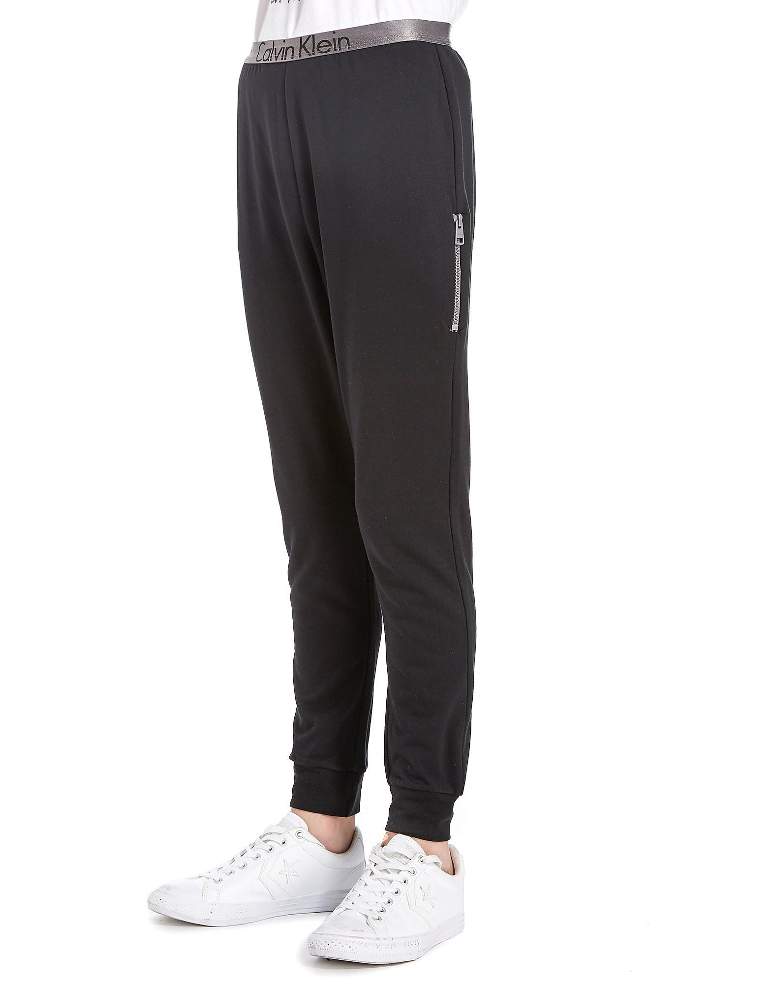 Calvin Klein Zip Pocket Jogger Junior