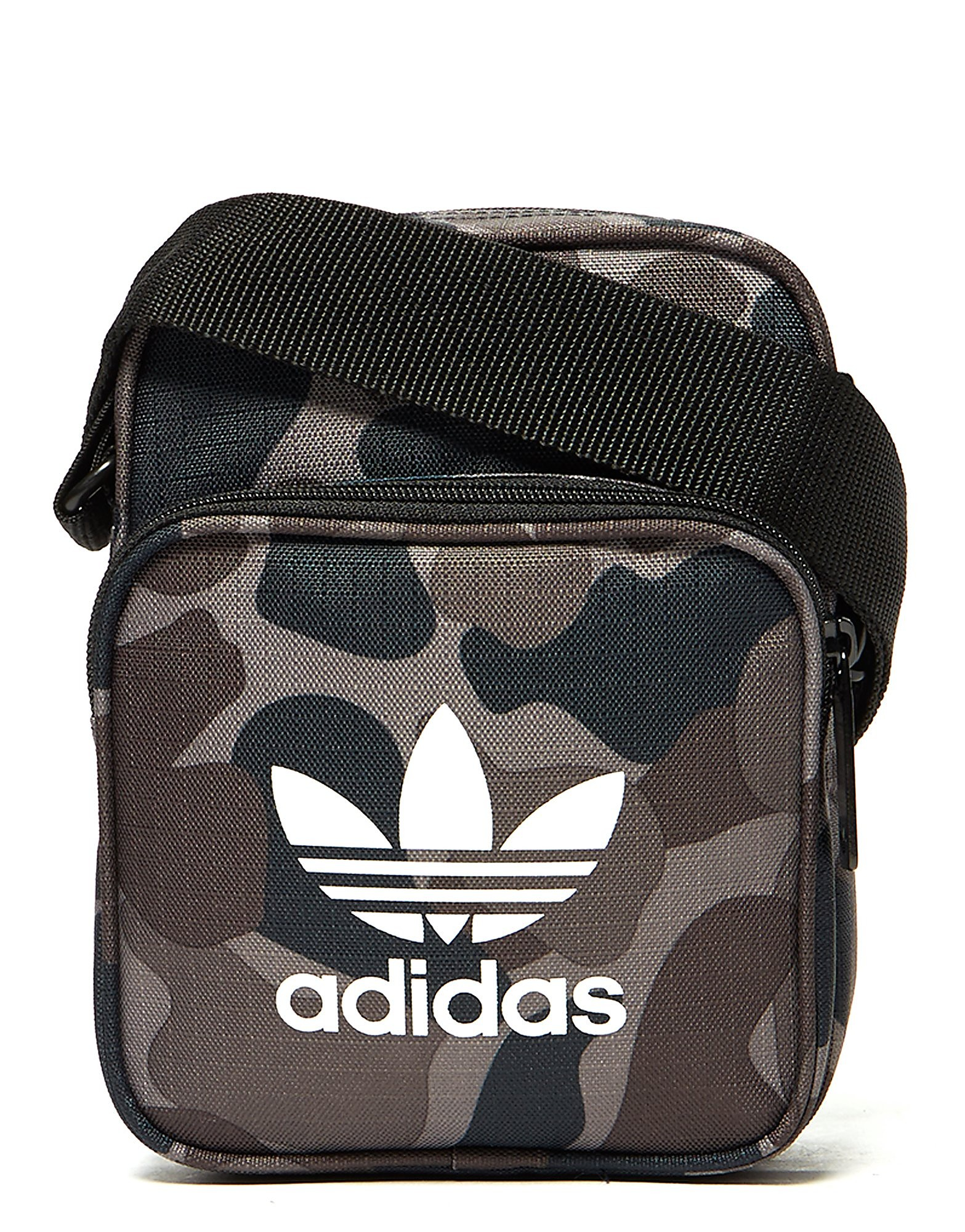 adidas Originals Camo Small Items Bag