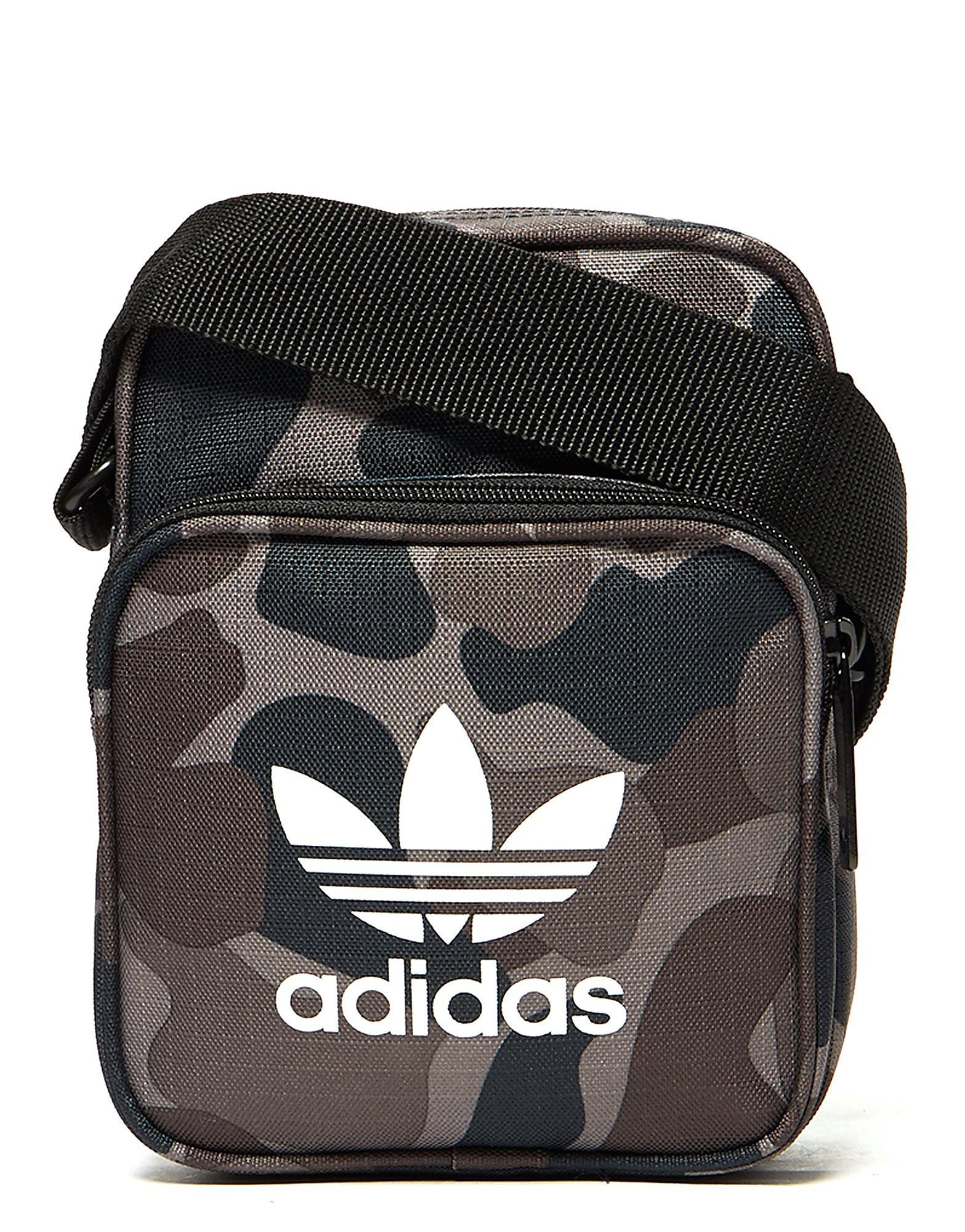 adidas Originals Camo Small Items Bag