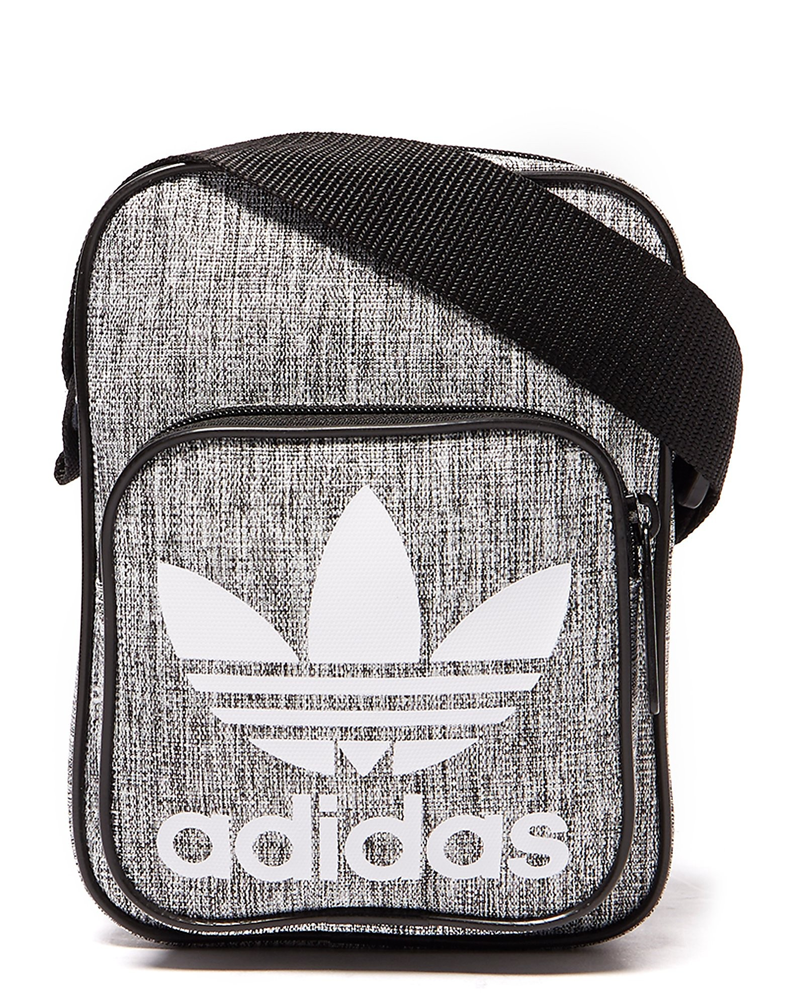 adidas Originals Mini Melange Backpack