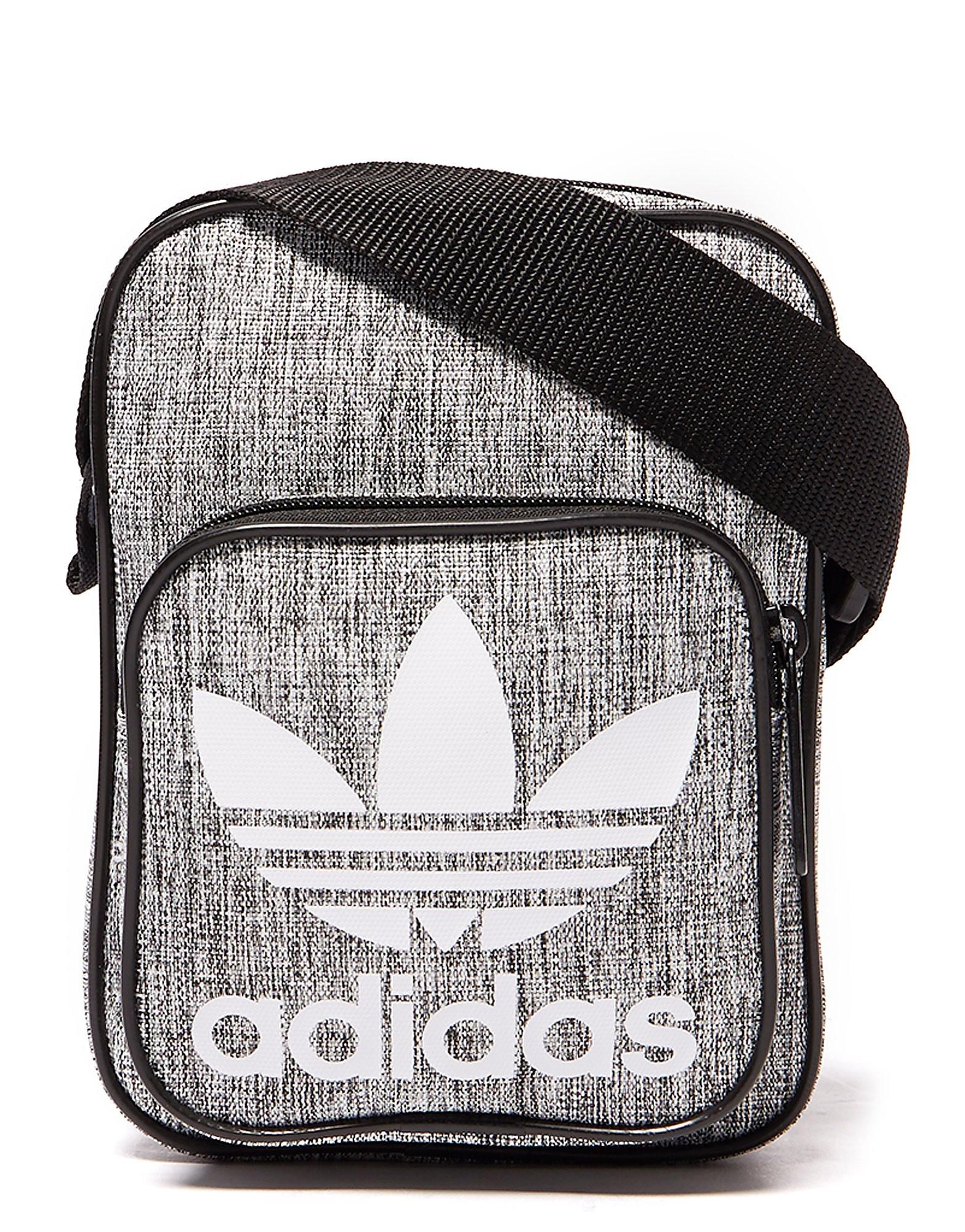 adidas Originals Mini Melange Backpack