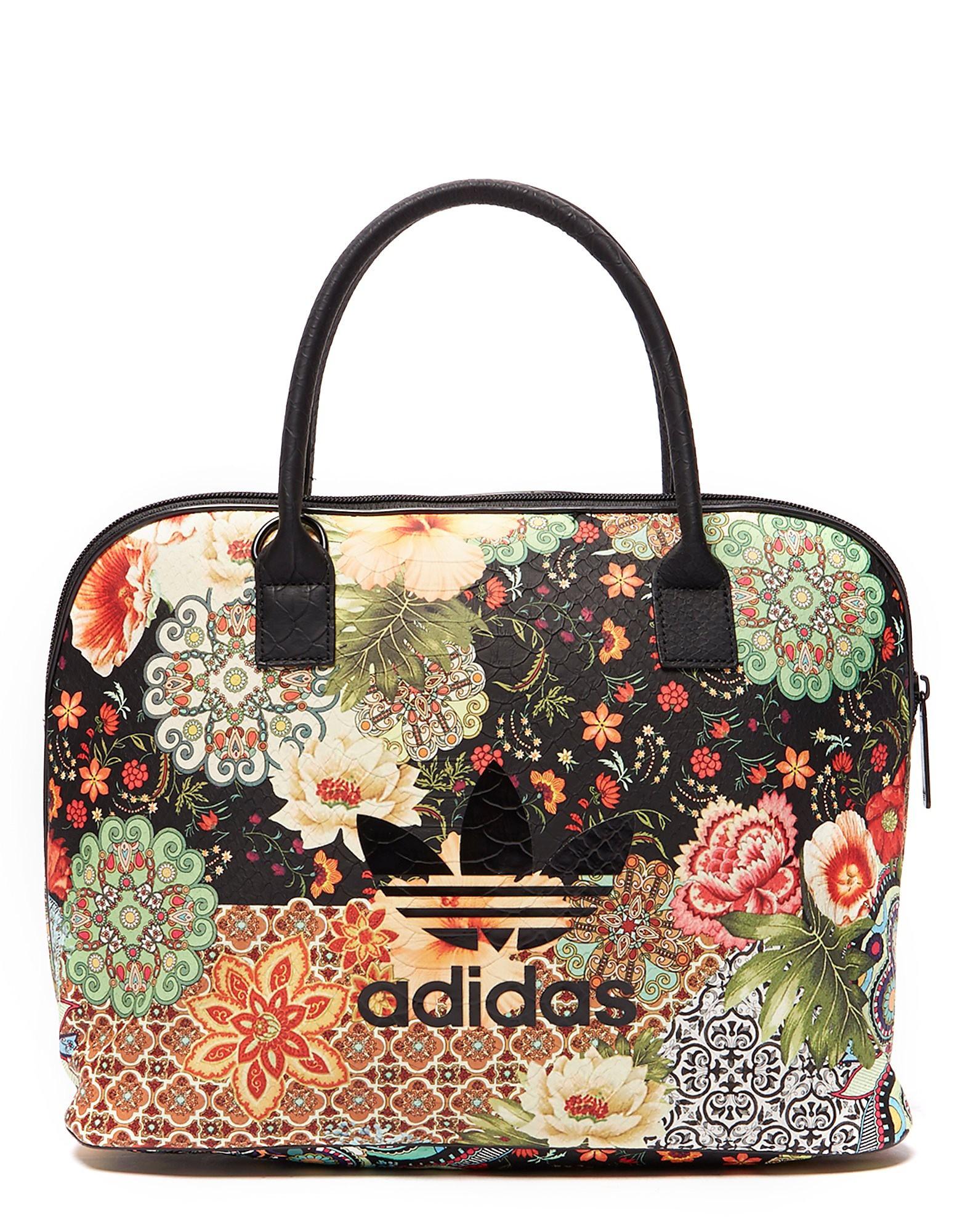 adidas Originals Jardim Aghata Bowling Bag