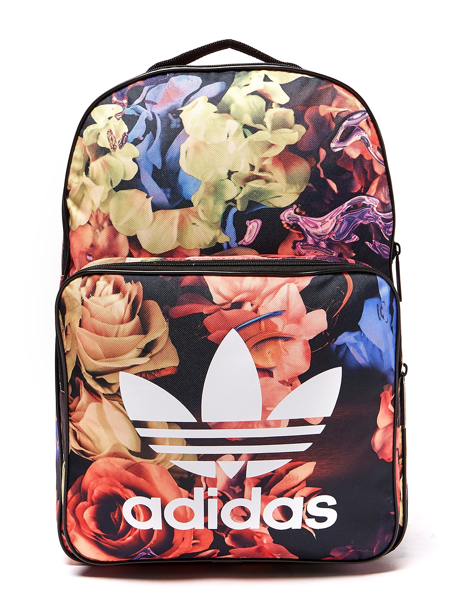 adidas Originals Sac à dos Rose
