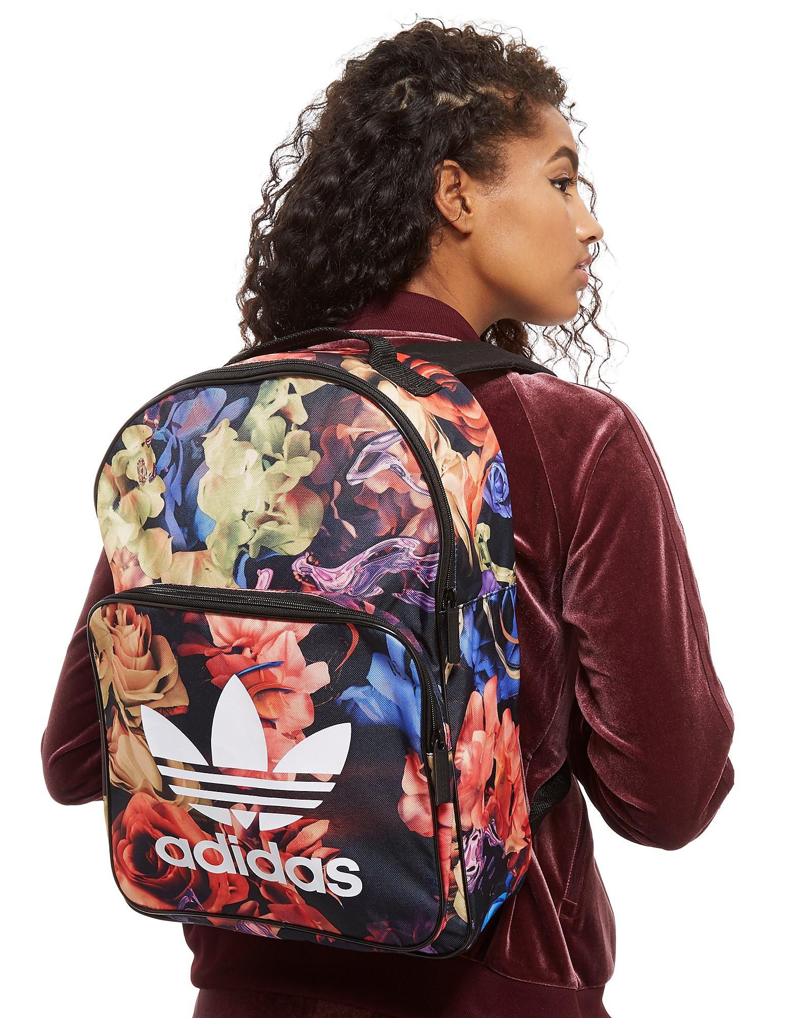 adidas Originals Rose Backpack