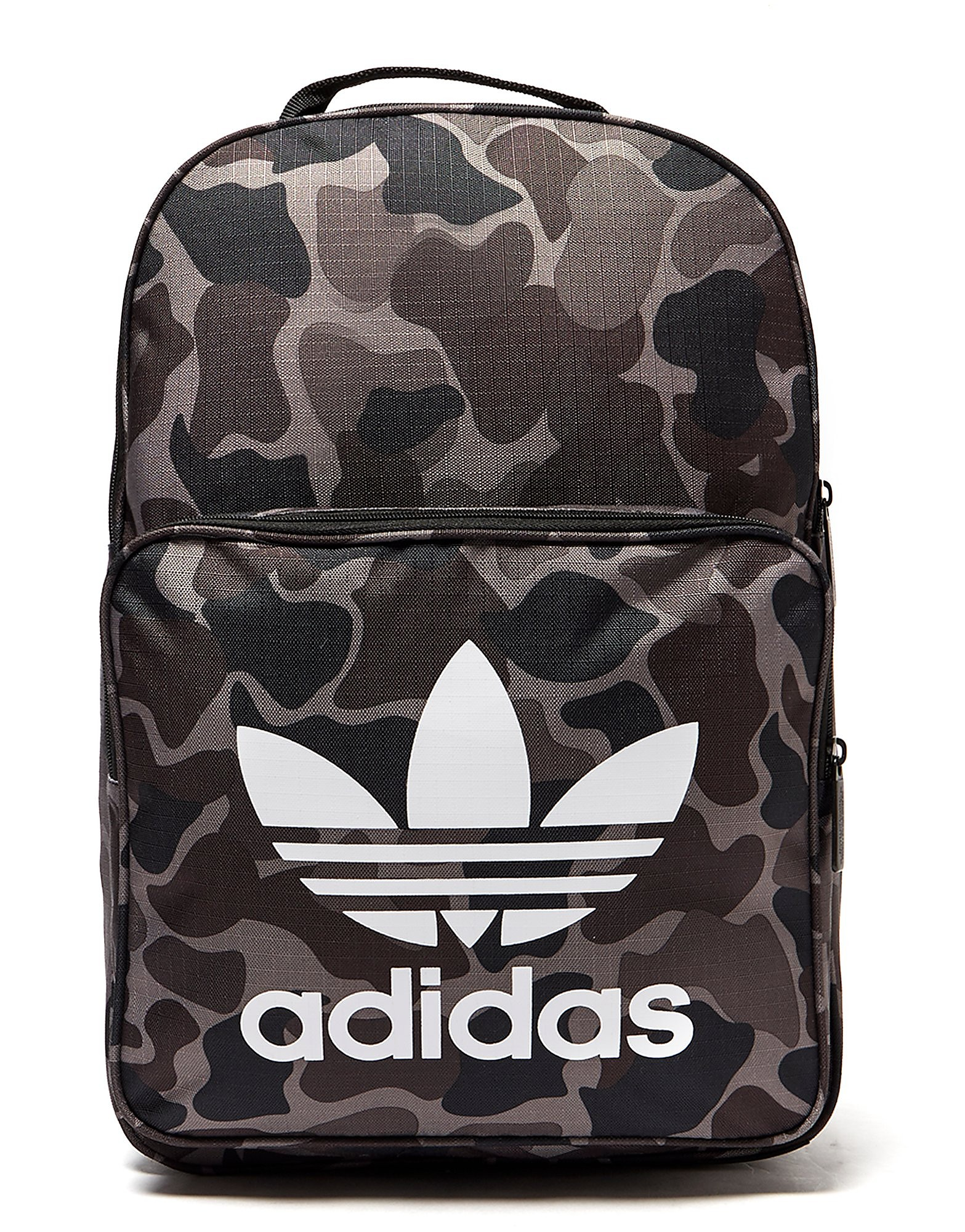 adidas Originals Classic Camo Backpack