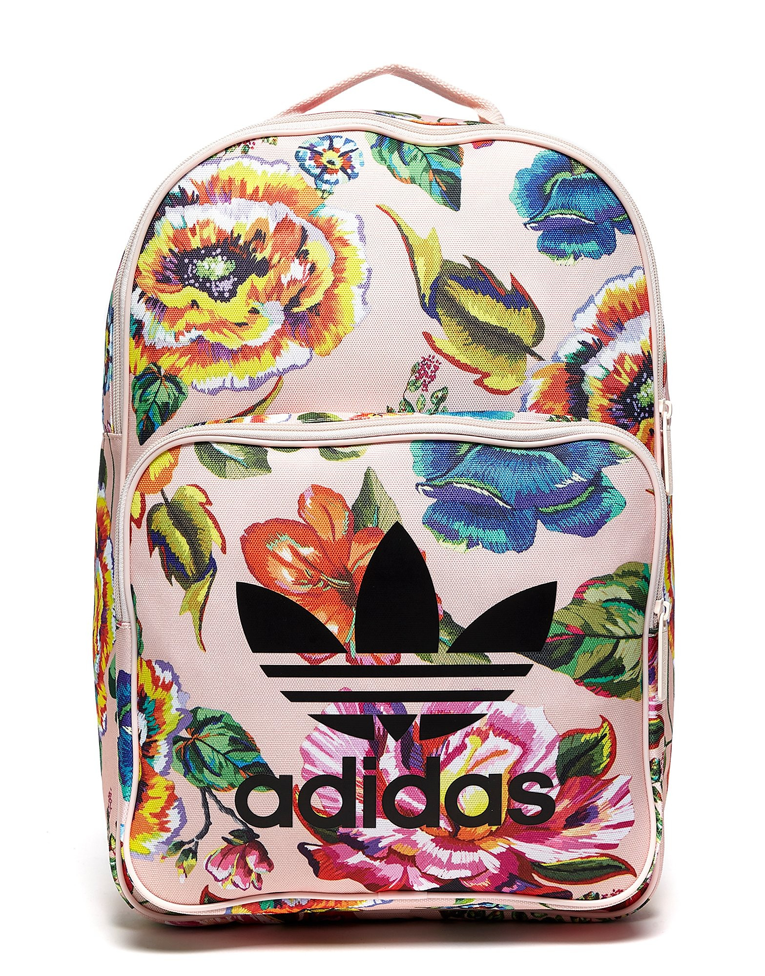 adidas Originals Farm Floralita Backpack