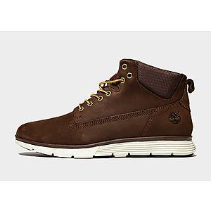 Jd Sports Walking Shoes Mens Uk