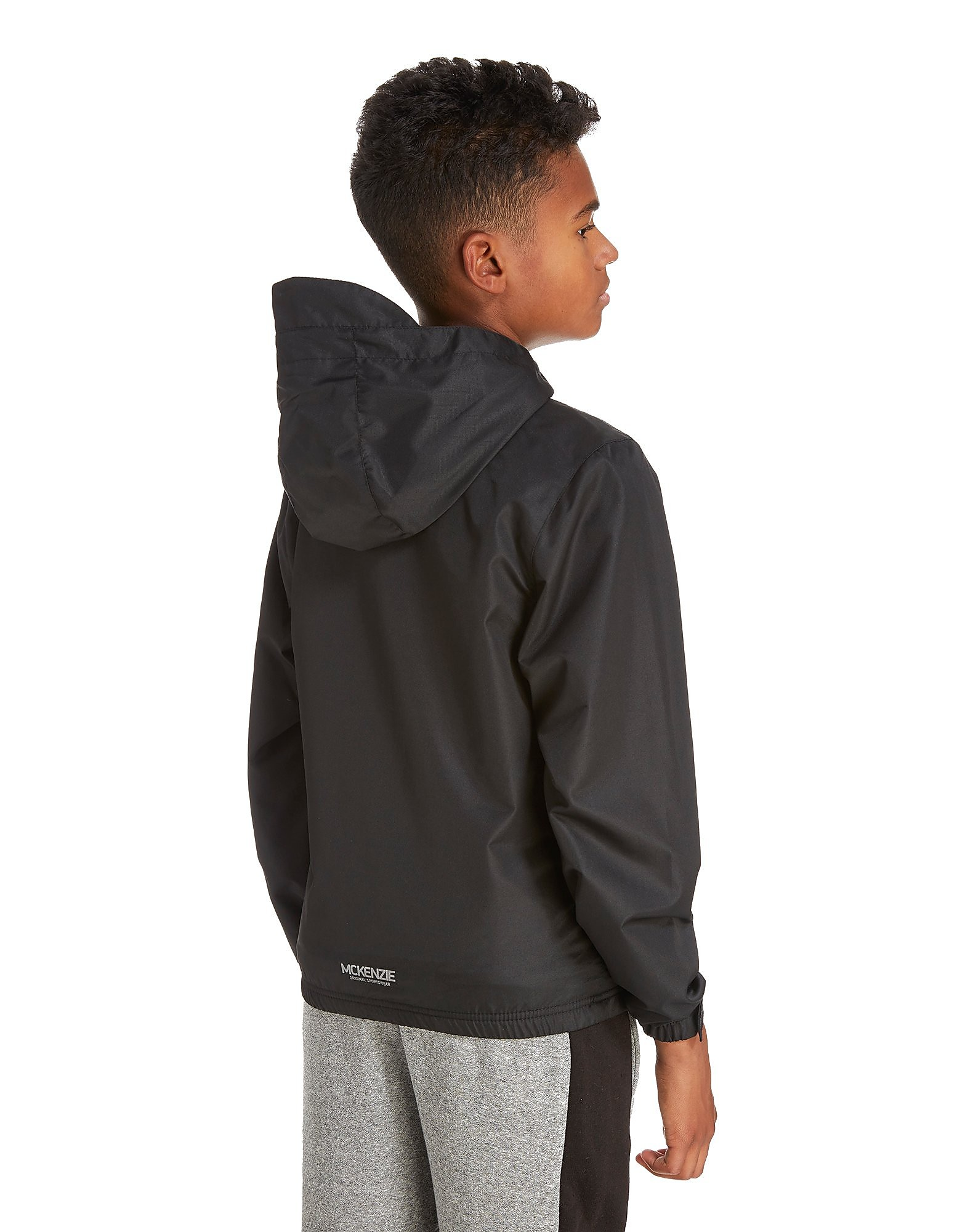 McKenzie Veste imper Trooper Junior