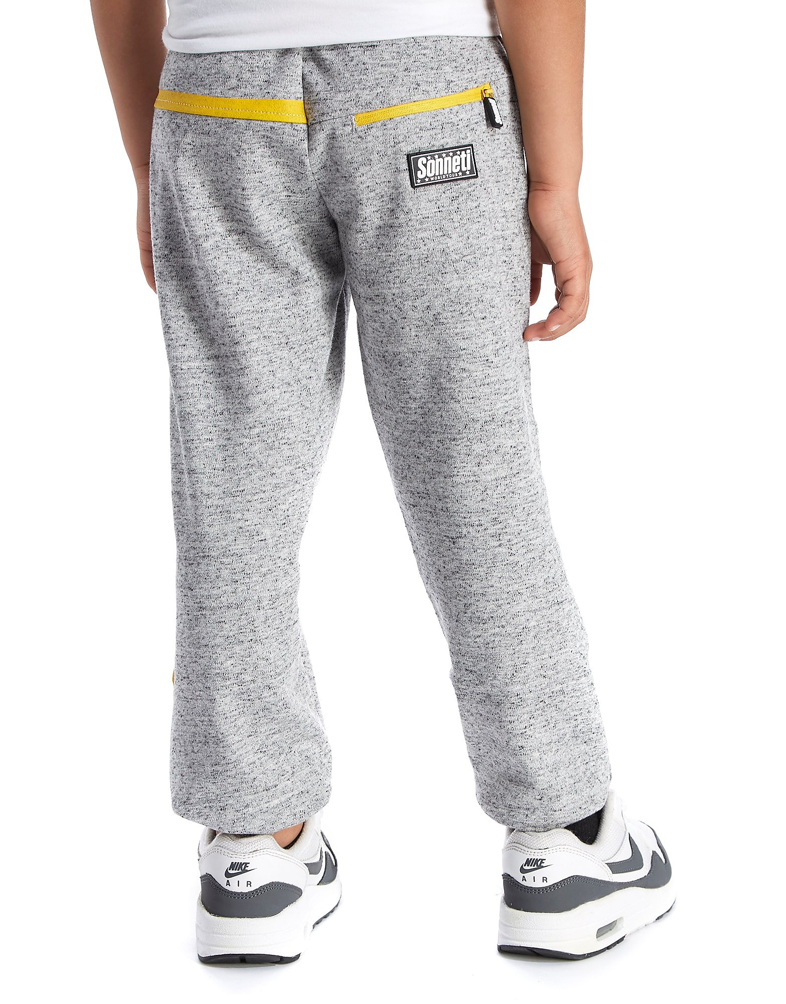 Sonneti Animate Pants Children