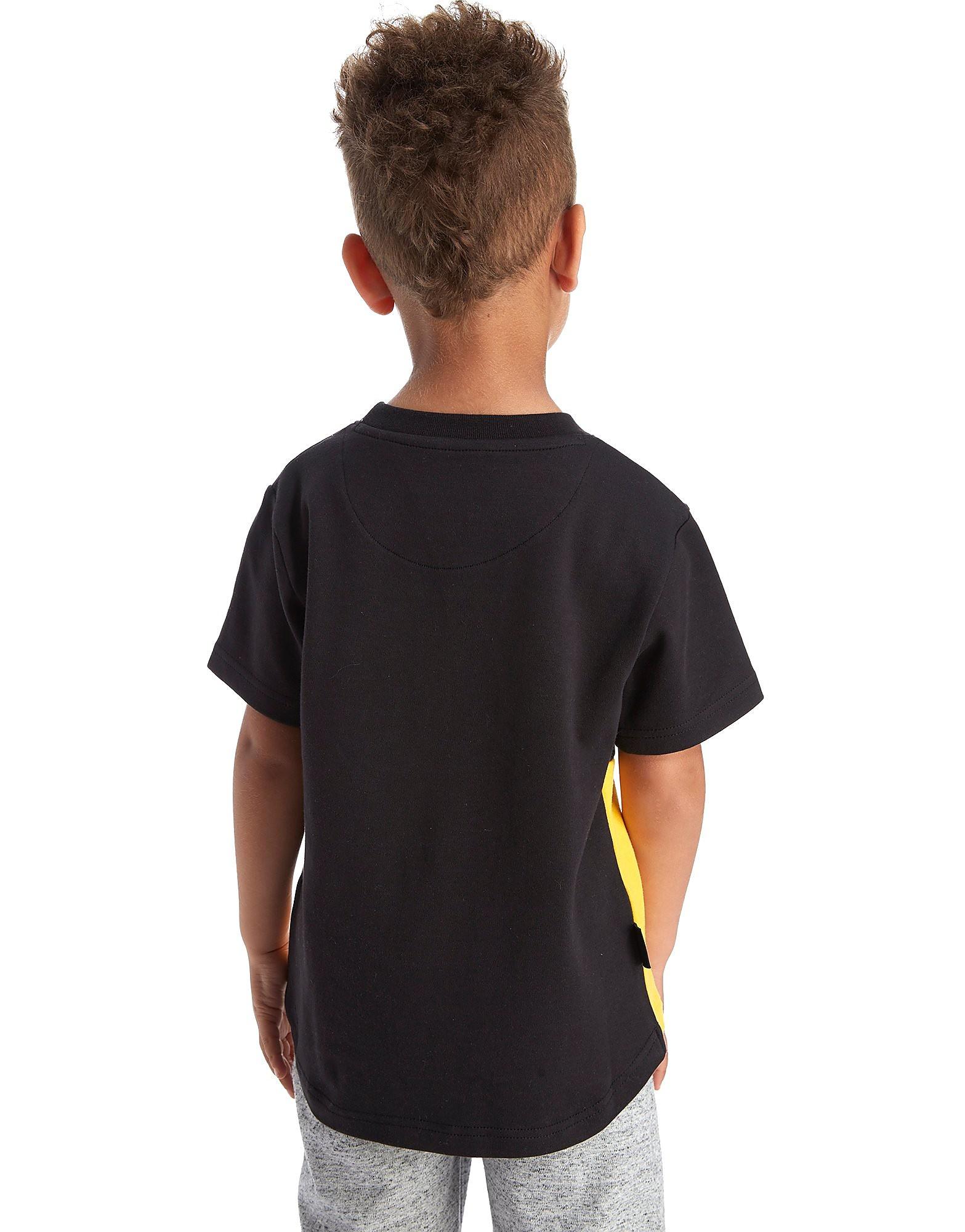 Sonneti Camiseta Spirit Infantil