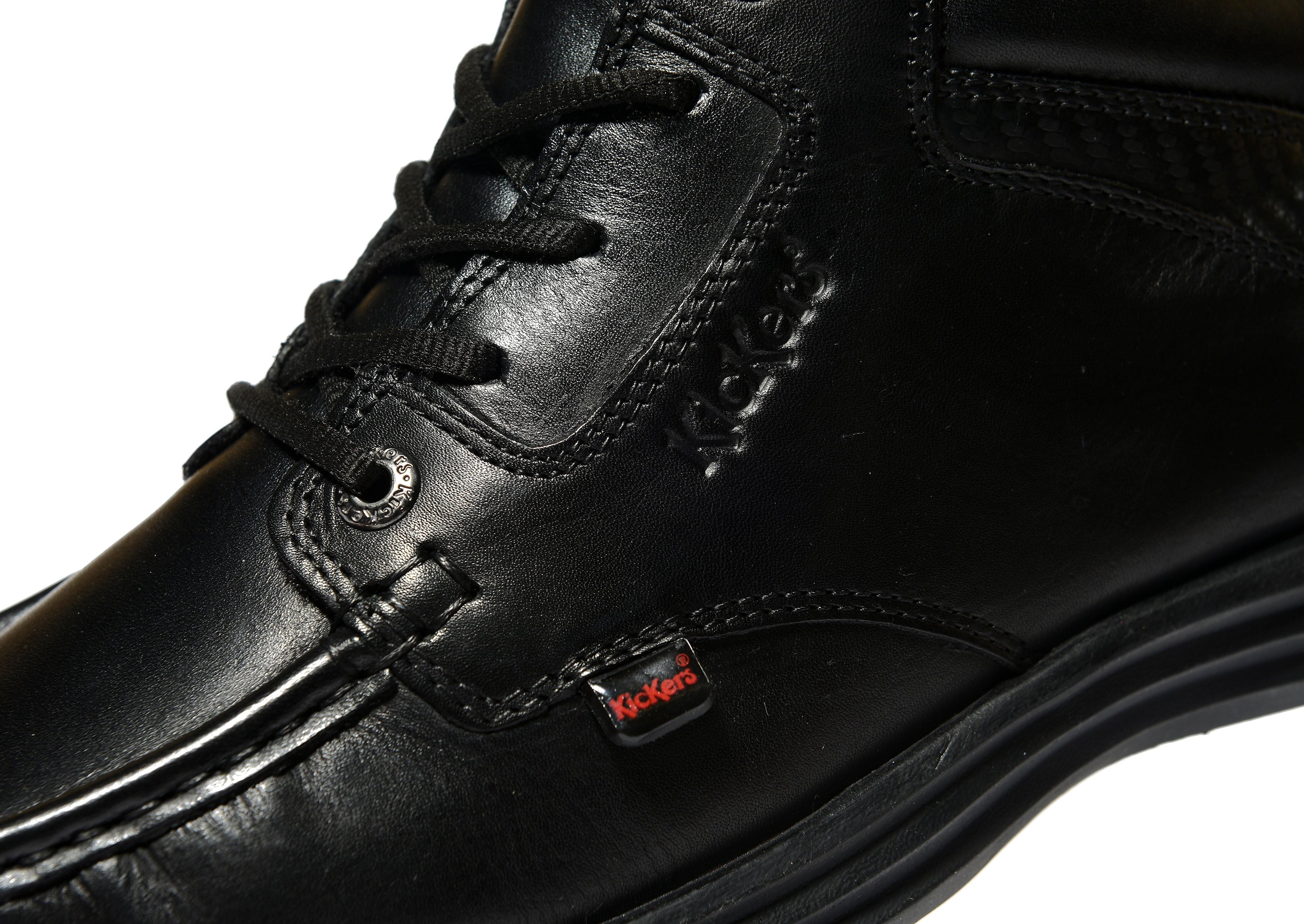 Kickers Reasan Boots