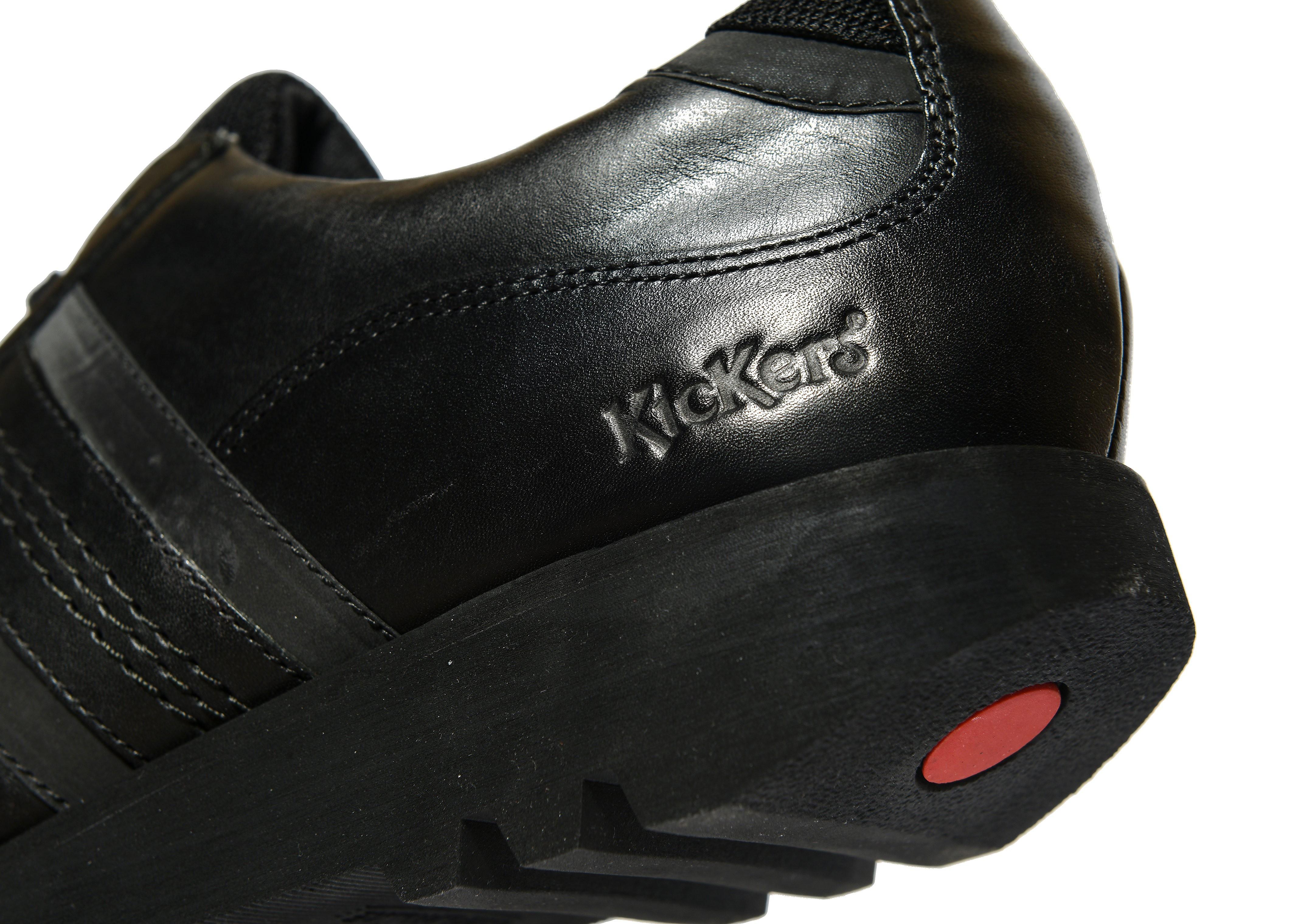 Kickers Kick Neko