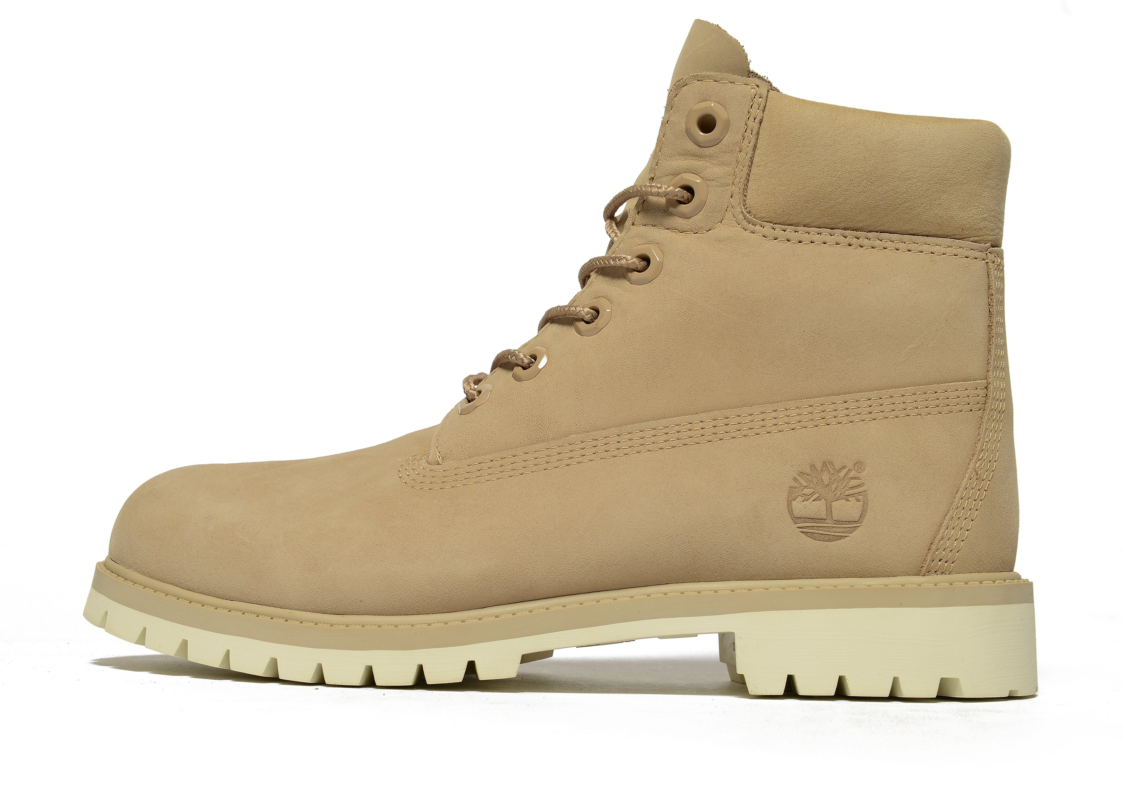 Timberland Bottines 6-Inch Junior